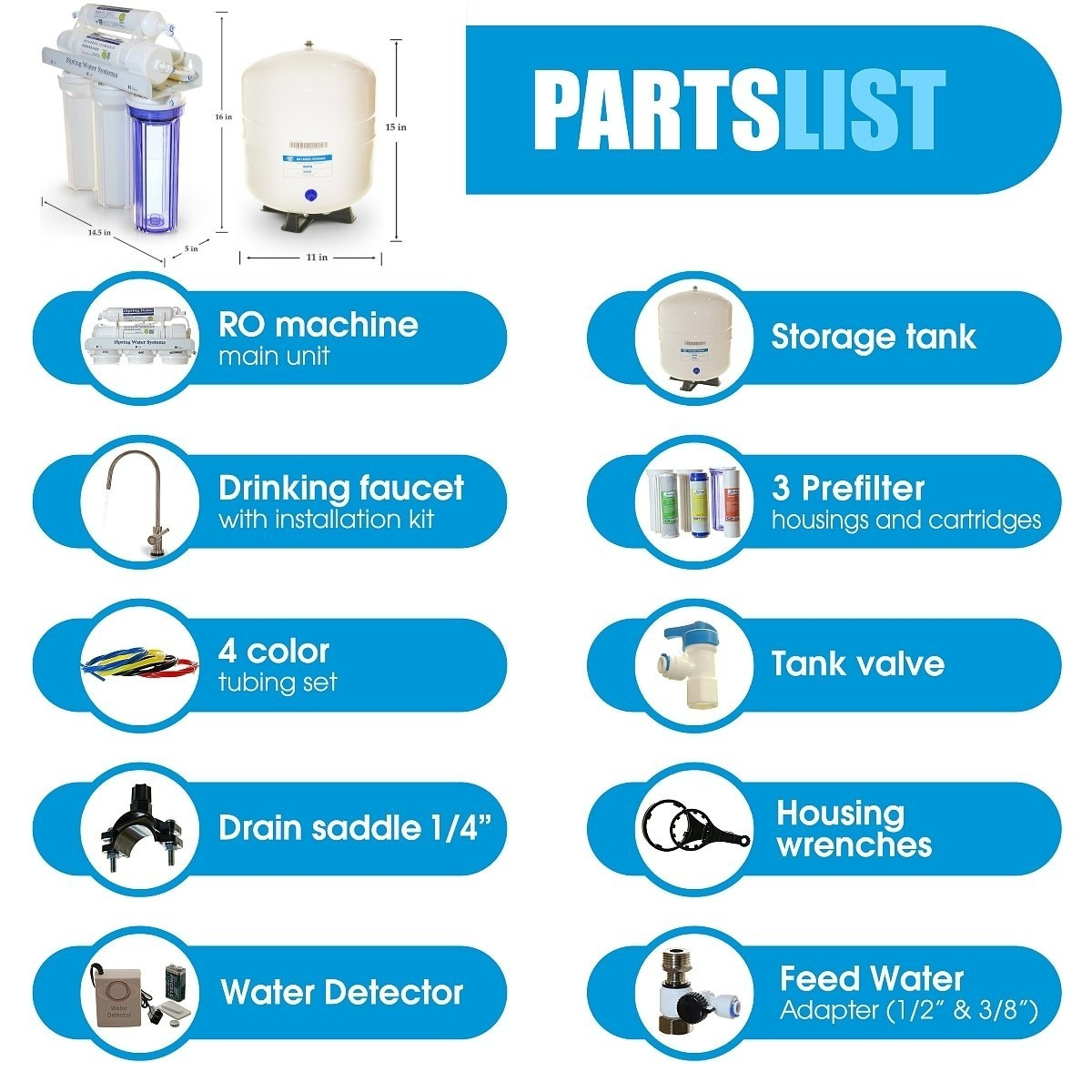 Ideas, best water filter archives top best reviews within dimensions 1200 x 1200  .