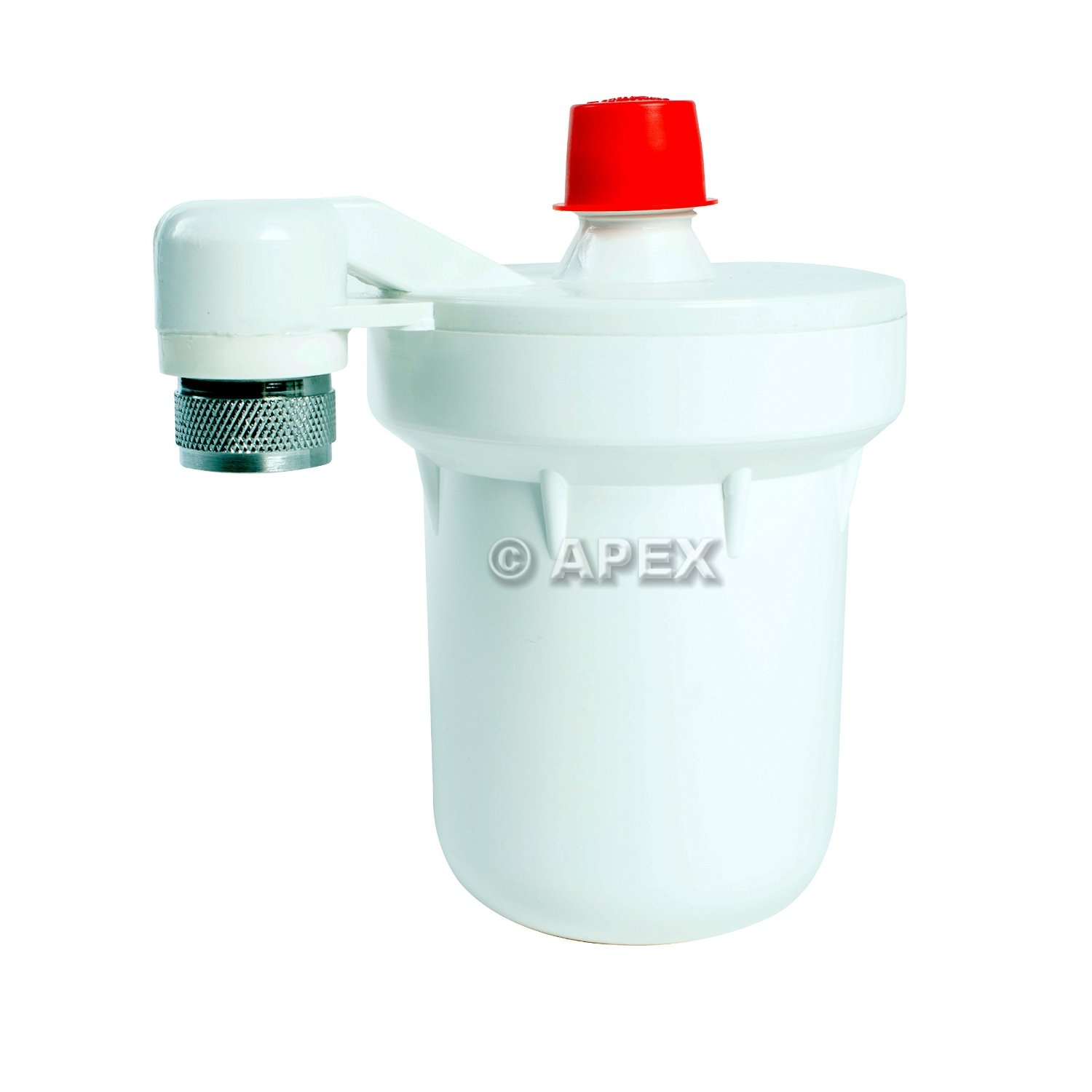 Ideas, best water filters that remove fluoride hydration anywhere throughout measurements 1500 x 1500  .