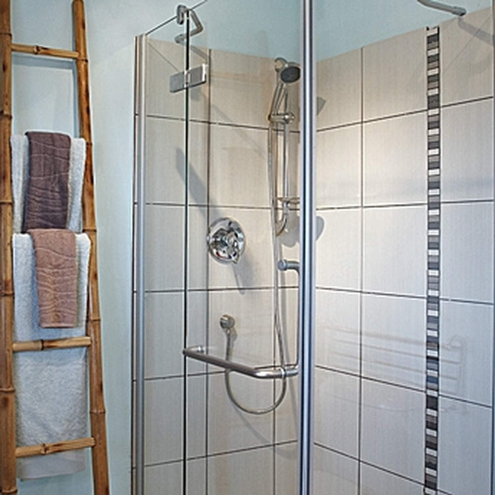 Ideas, bfd rona products diy install a shower faucet for sizing 1000 x 1000  .