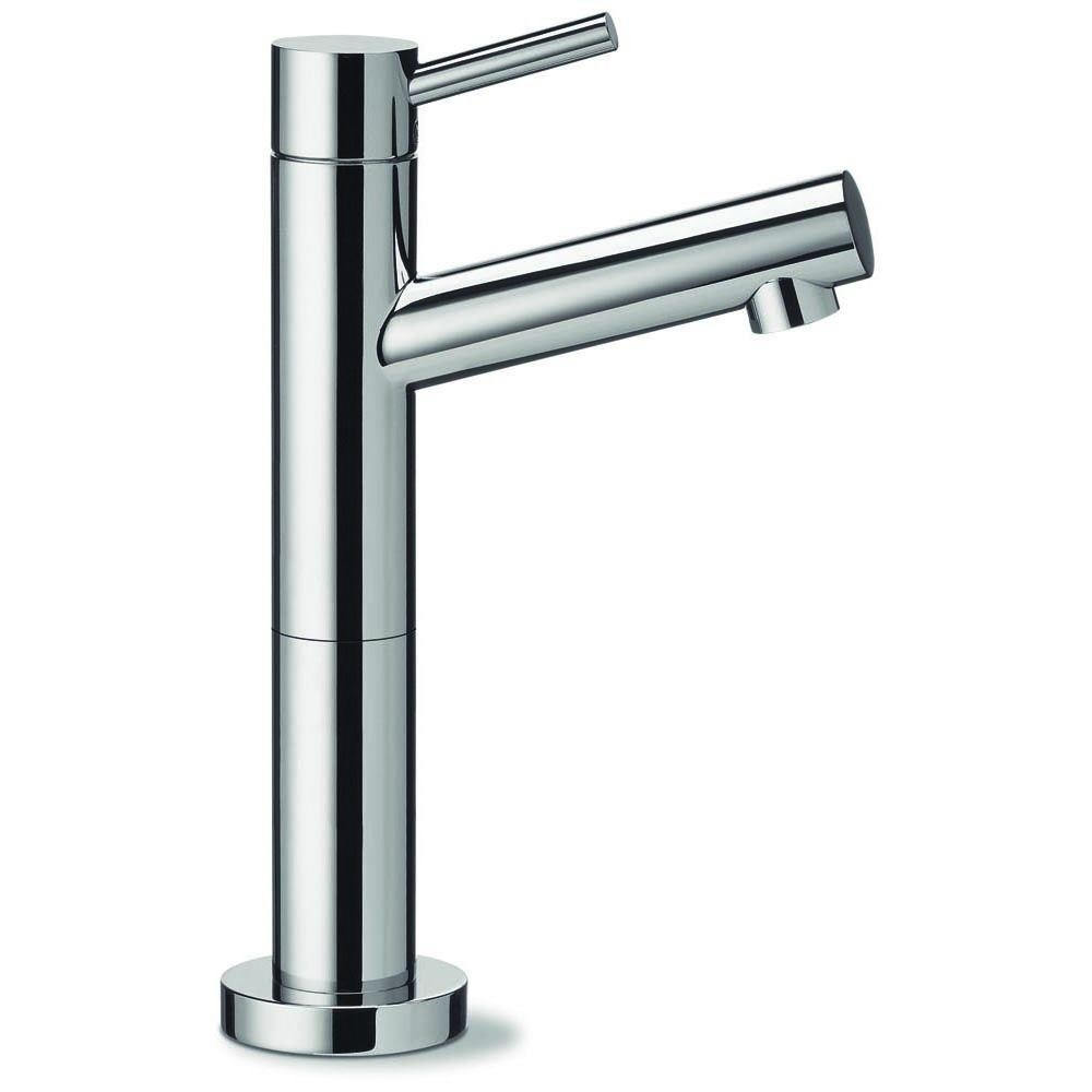 Ideas, blanco alta bar faucet blanco alta bar faucet blanco alta bar faucet 1000 x 1000  .