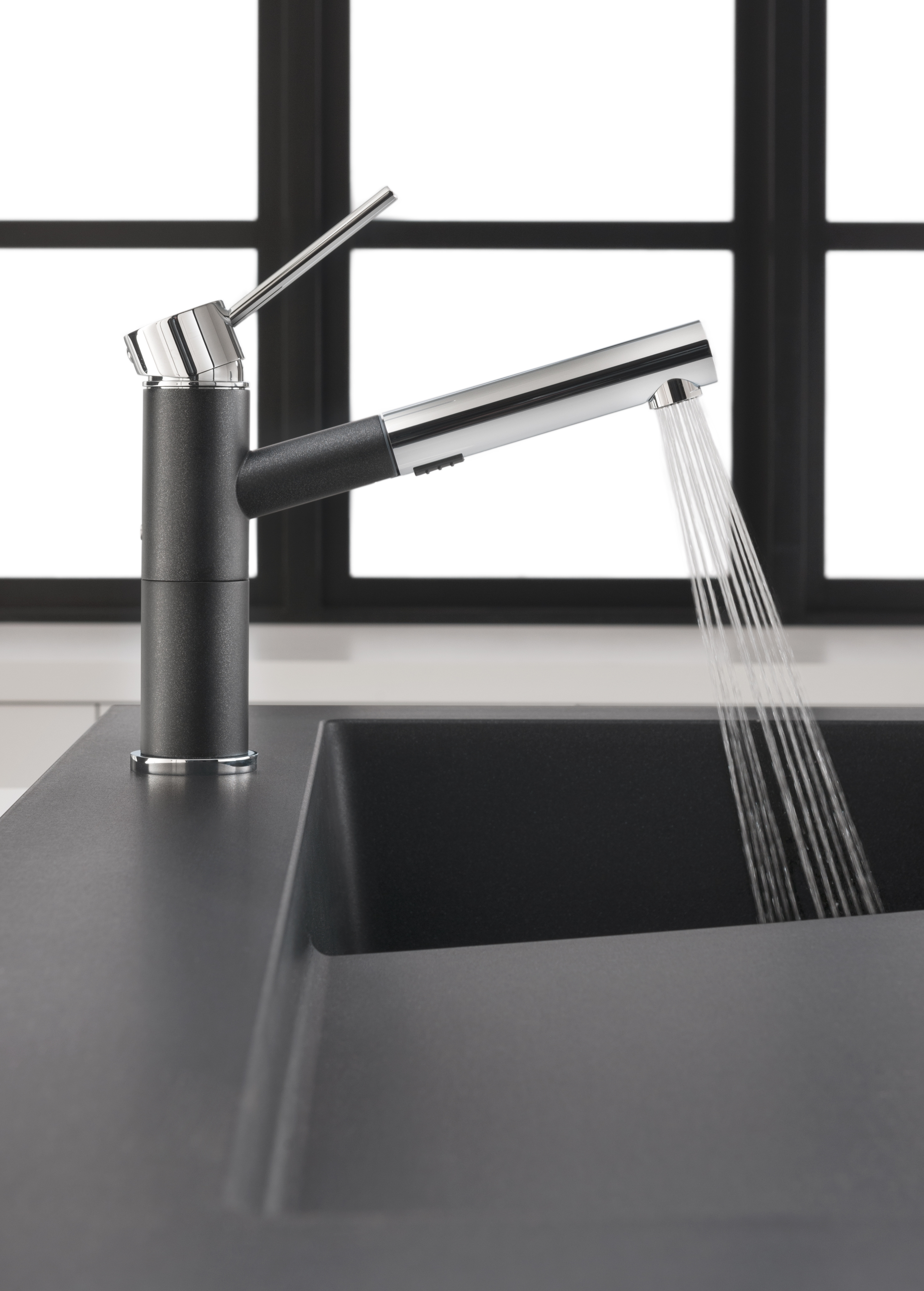 blanco alta compact faucet blanco alta compact faucet alta compact faucet modex kitchen sink blanco architects 2961 x 4137