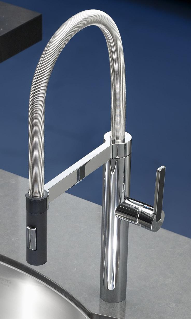 Ideas, blanco faucet flow restrictor blanco faucet flow restrictor kitchen faucet stunning kwc faucets faucets best images about 736 x 1229  .