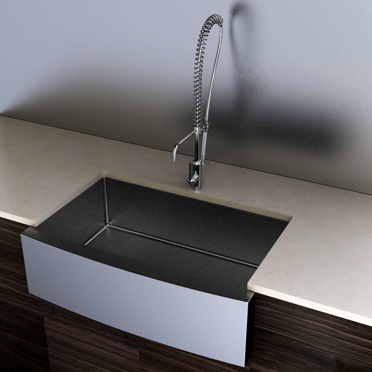Ideas, blanco kitchen faucet aerator blanco kitchen faucet aerator kitchen sinks delta kitchen sink faucet installation bathroom 1280 x 1280  .