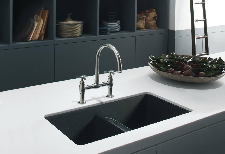 Ideas, blanco kitchen faucet aerator blanco kitchen faucet aerator kitchen sinks kitchen faucet aerator thread size faucet hole 1500 x 1033  .