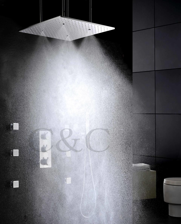 Ideas, boat sink shower faucet boat sink shower faucet faucet boat shower faucet 960 x 1186  .