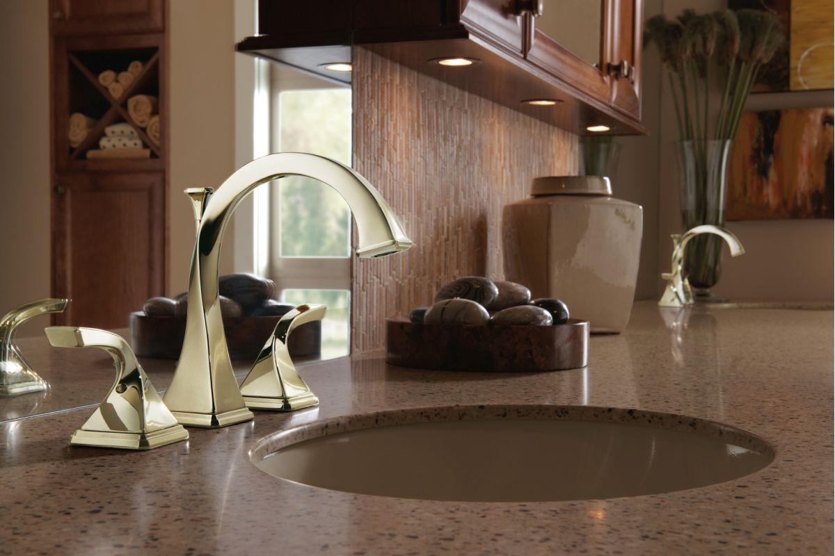 brizo bathroom faucets virage brizo bathroom faucets virage faucet 65330lf pc in chrome brizo 1200 x 800