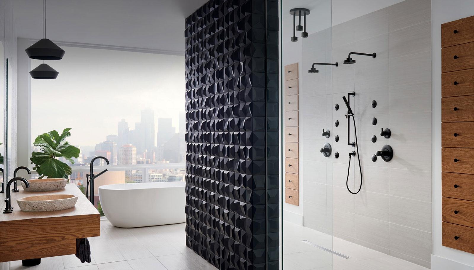 Ideas, brizo odin wall mount faucet brizo odin wall mount faucet jason wu for brizo bath brizo 1600 x 911  .