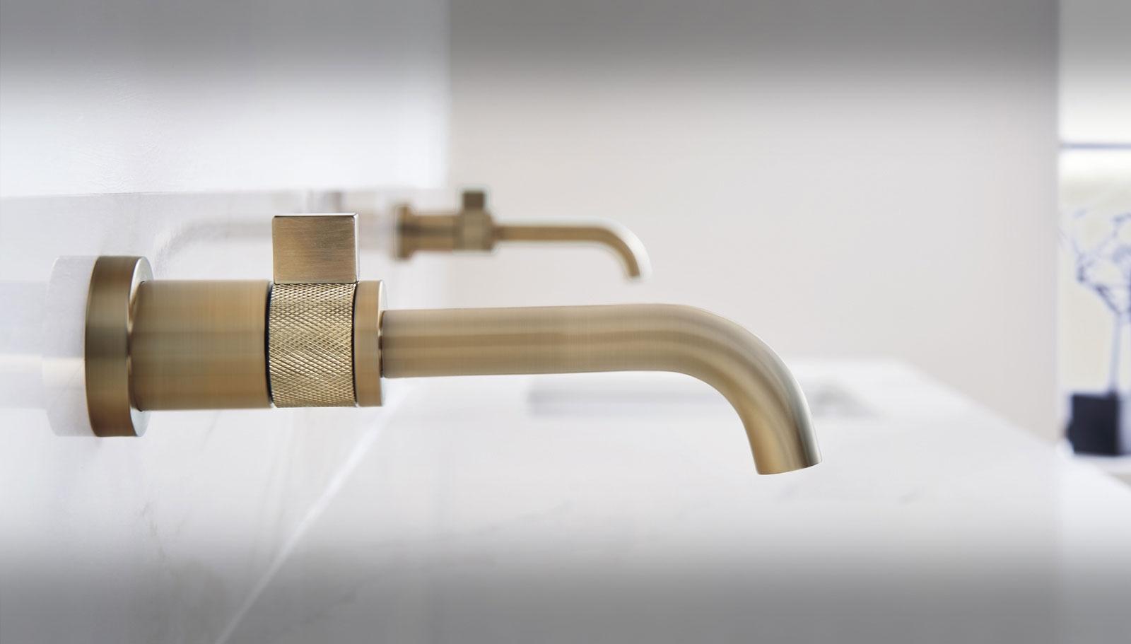Ideas, brizo odin wall mount faucet brizo odin wall mount faucet litze bath brizo 1600 x 911  .