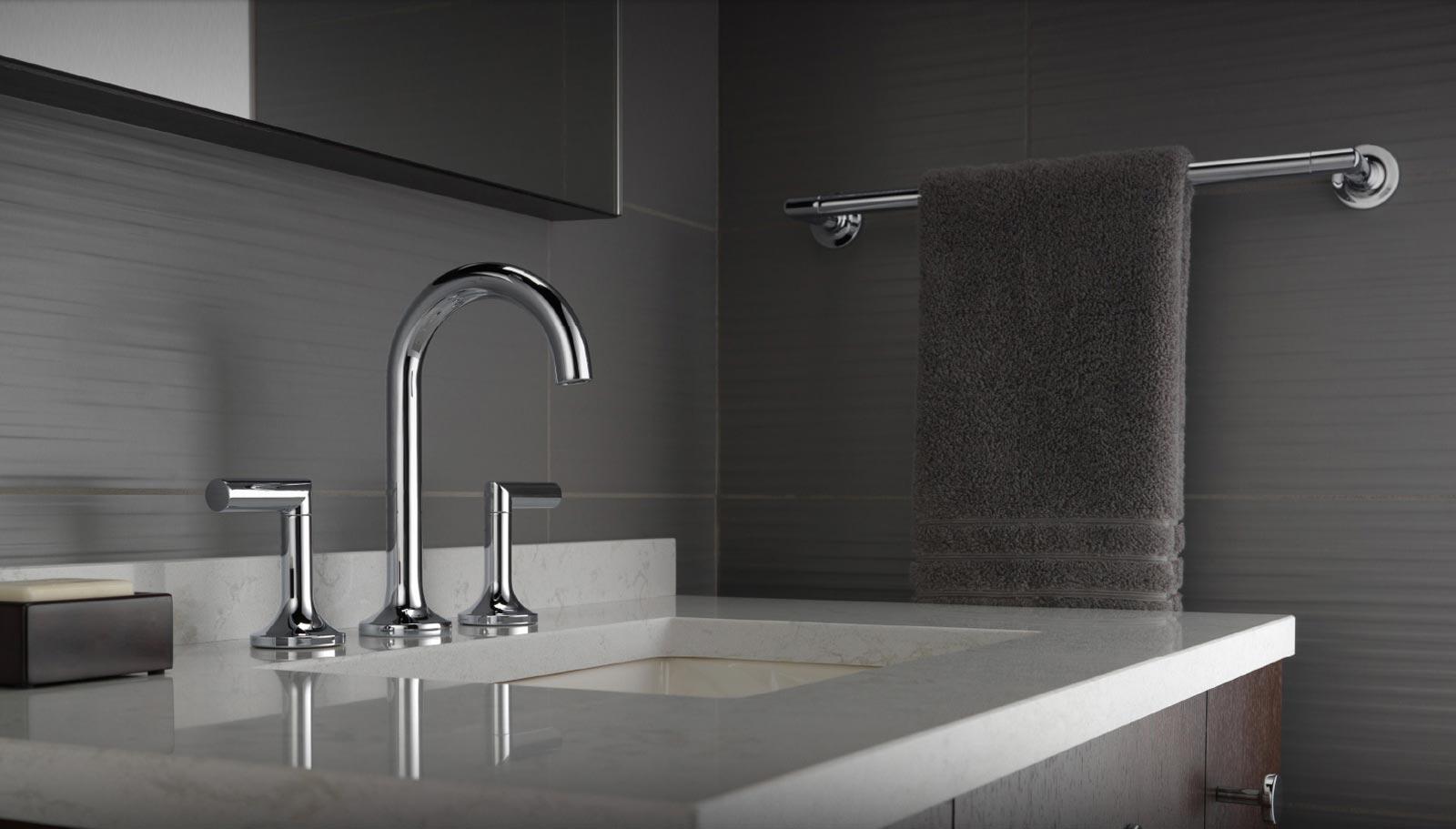 Ideas, brizo odin wall mount faucet brizo odin wall mount faucet odin bath brizo 1600 x 911  .