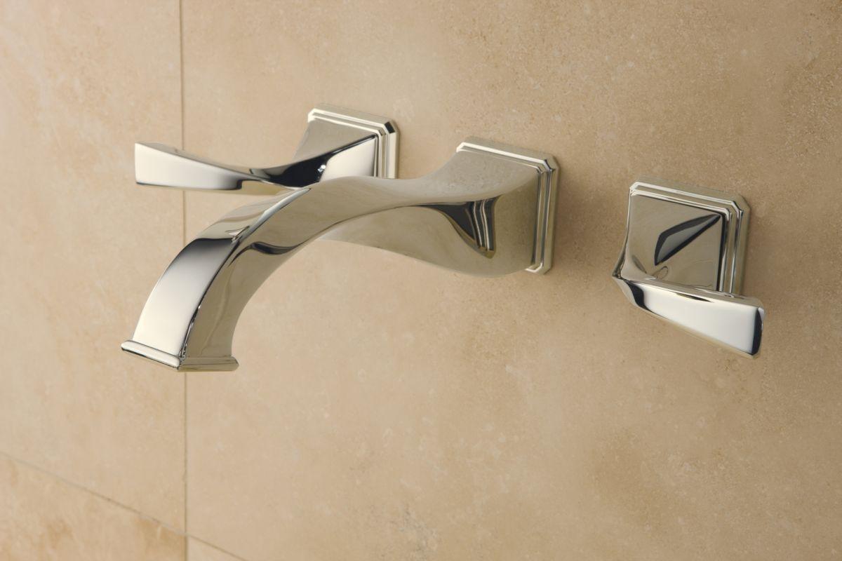 Ideas, brizo virage wall mount faucet brizo virage wall mount faucet faucet 65830lf pn in brilliance polished nickel brizo 1200 x 800  .