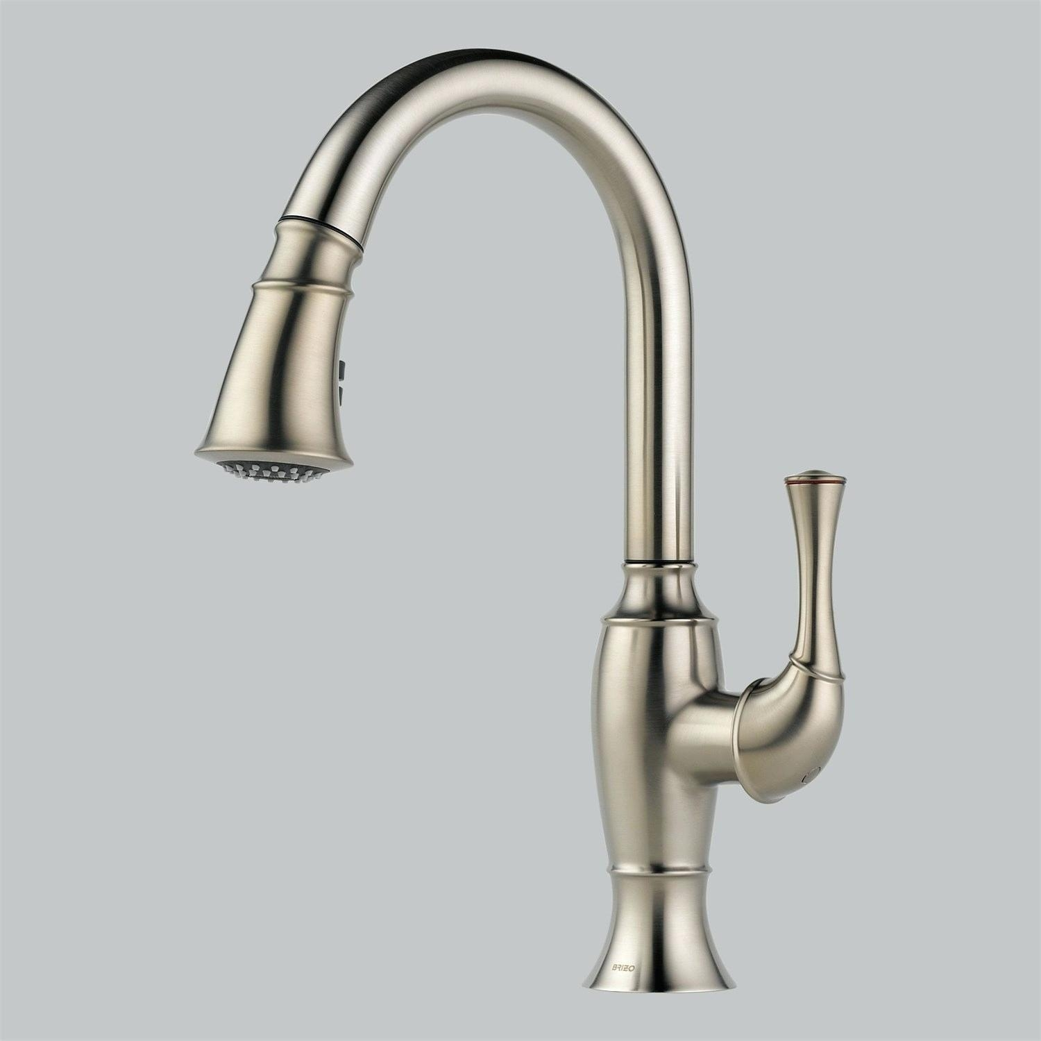 Ideas, bronze faucets kitchen high end bathroom faucets grohe kitchen pertaining to proportions 1500 x 1500  .