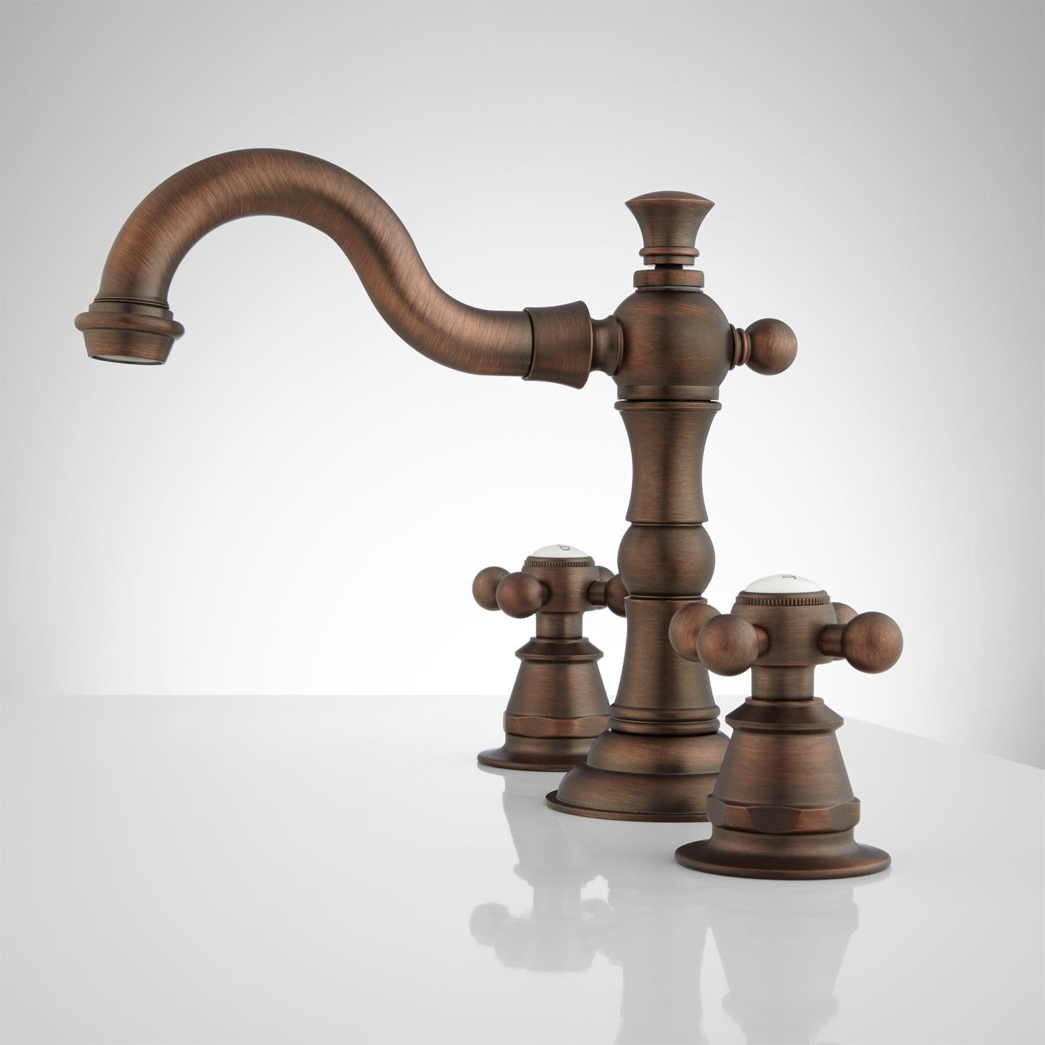 Ideas, brushed bronze bath faucets brushed bronze bath faucets roseanna widespread bathroom faucet metal cross handles oil 1500 x 1500  .