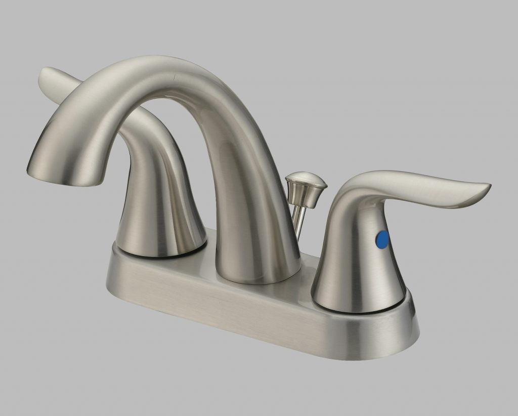 Ideas, brushed chrome bathroom faucets picture surripui with regard to sizing 1024 x 822  .