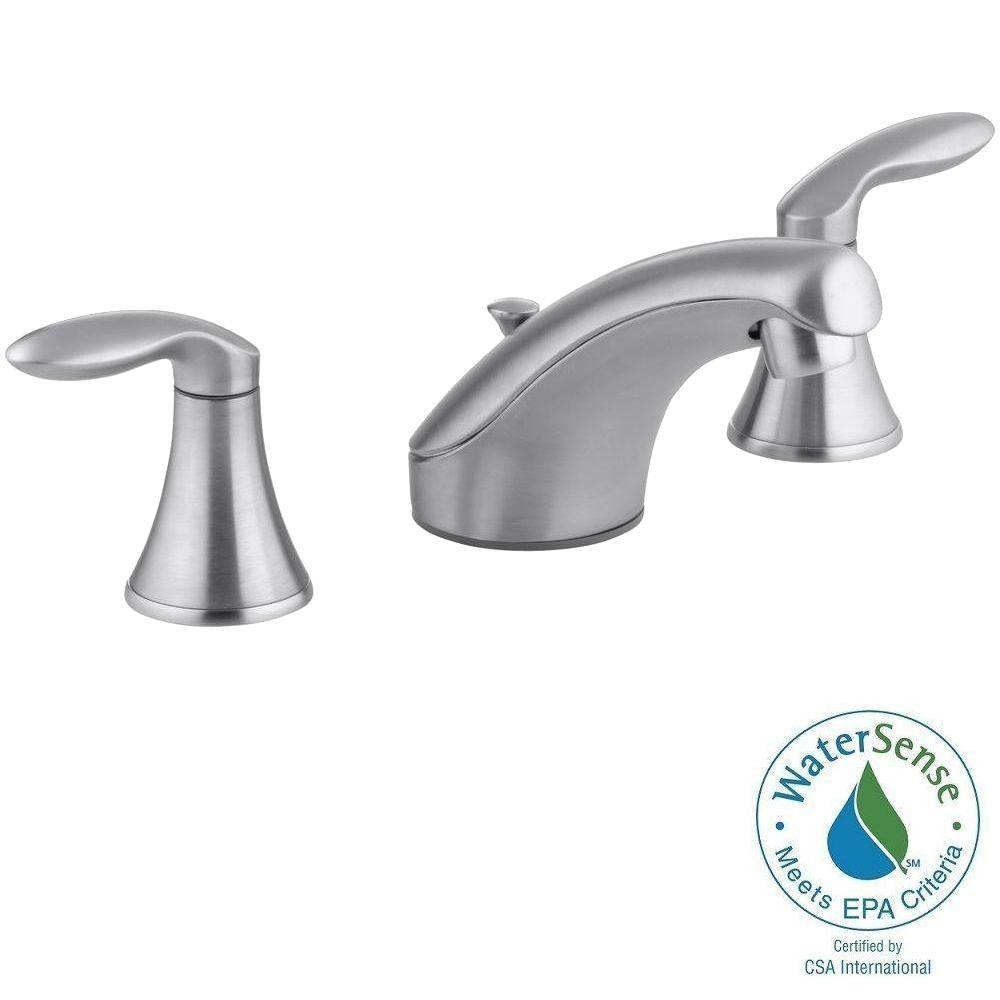 Ideas, brushed chrome bathroom sink faucet brushed chrome bathroom sink faucet brushed chrome widespread bathroom sink faucets bathroom sink 1000 x 1000  .