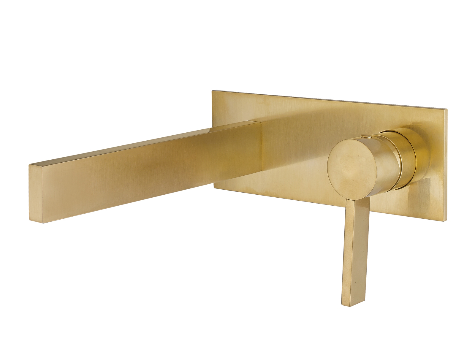 Ideas, brushed gold bath faucets brushed gold bath faucets design your brushed gold bathroom faucet designs ideas free 1600 x 1203  .