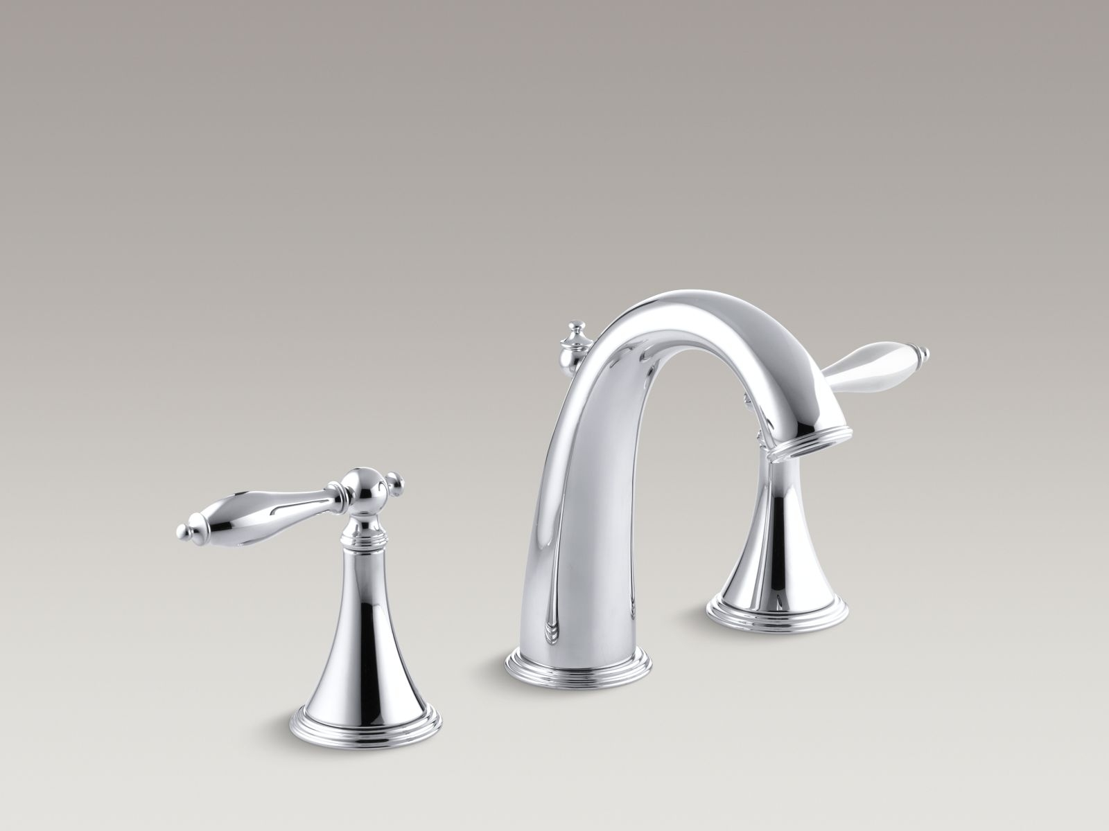 Ideas, buyplumbing category bathroom faucet inside proportions 1600 x 1200  .