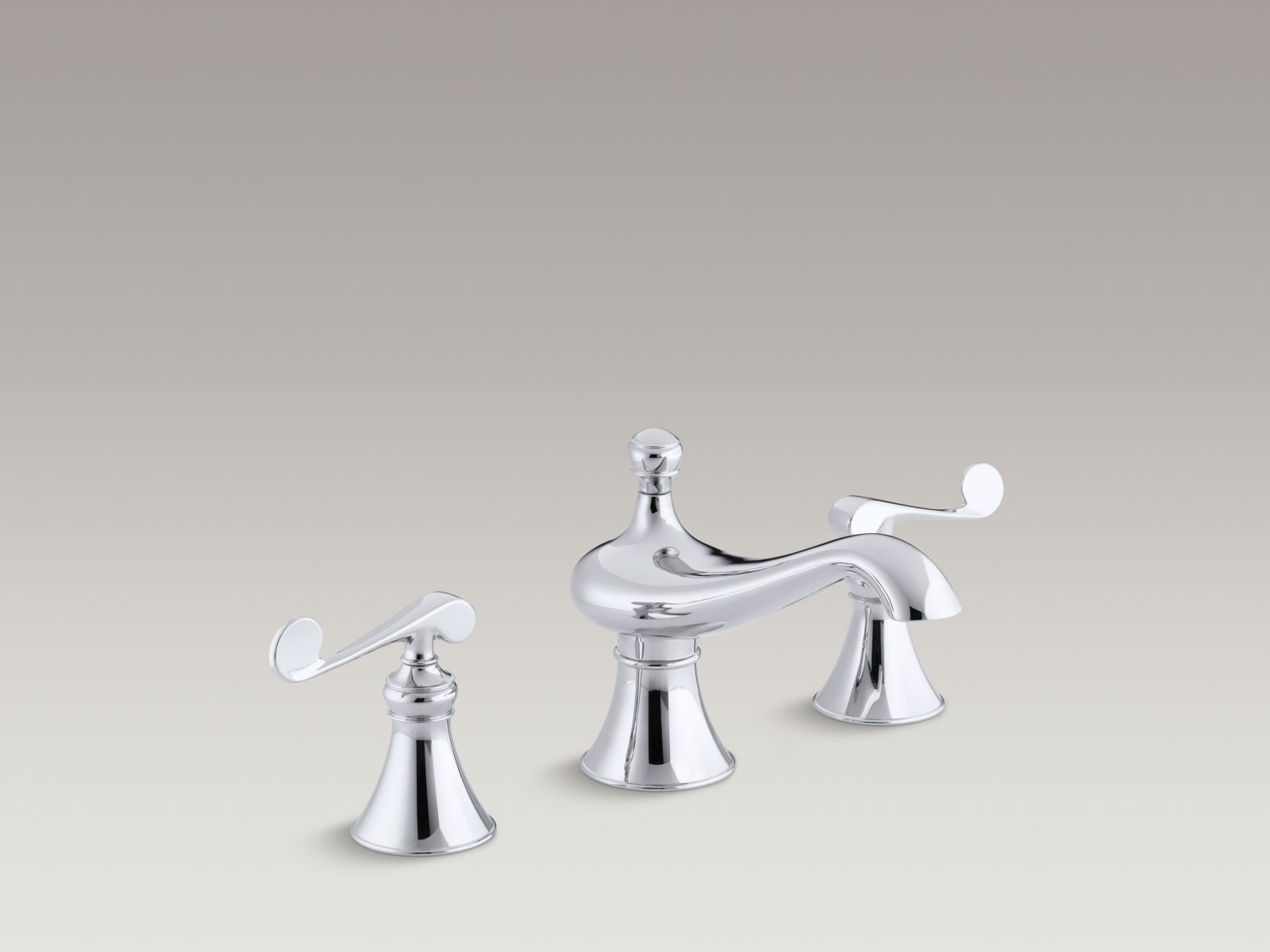 Ideas, buyplumbing category bathtub filler intended for size 1600 x 1200  .