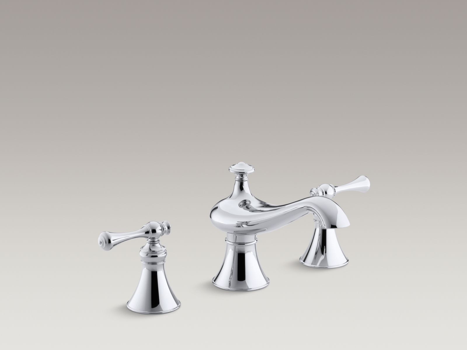 Ideas, buyplumbing category bathtub filler pertaining to dimensions 1600 x 1200  .