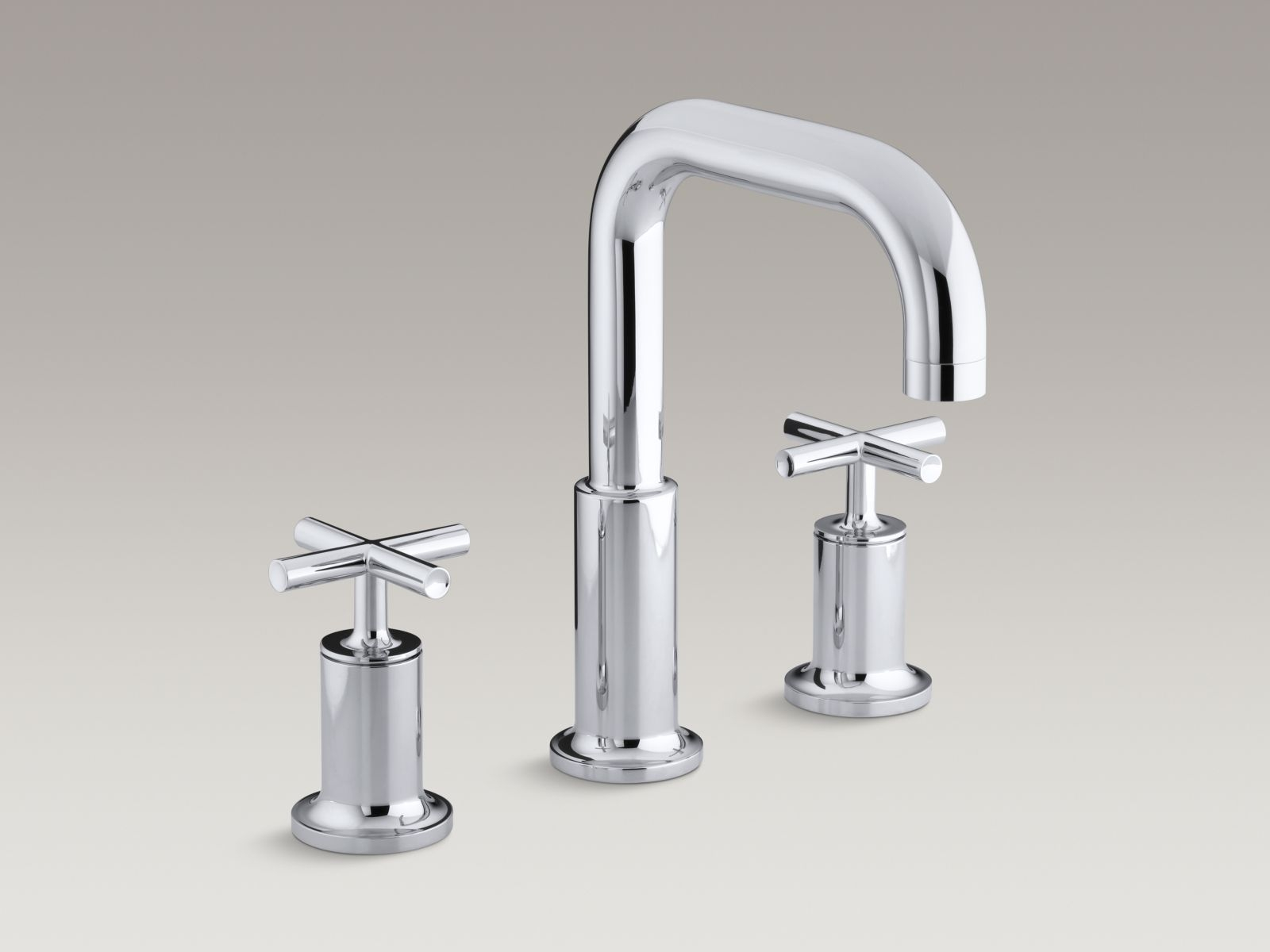 Ideas, buyplumbing category bathtub filler regarding sizing 1600 x 1200  .