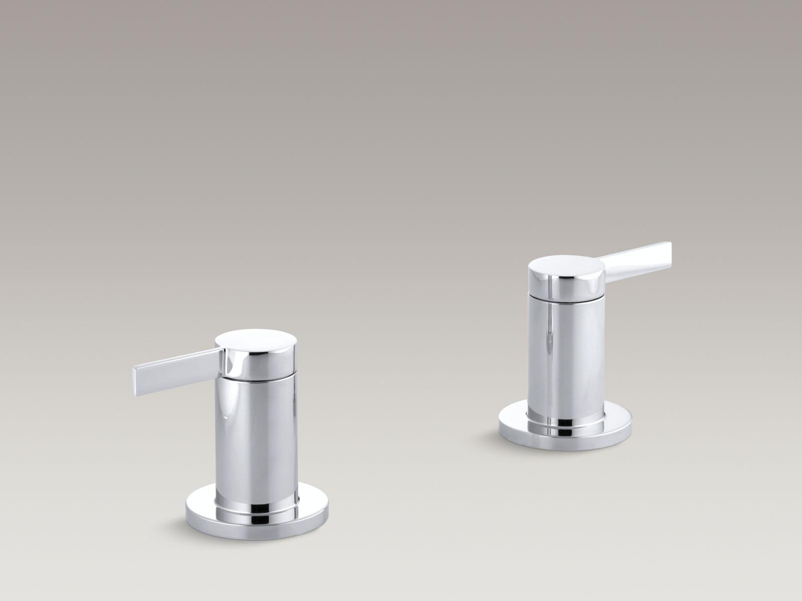 Ideas, buyplumbing category bathtub filler with regard to measurements 1600 x 1200  .
