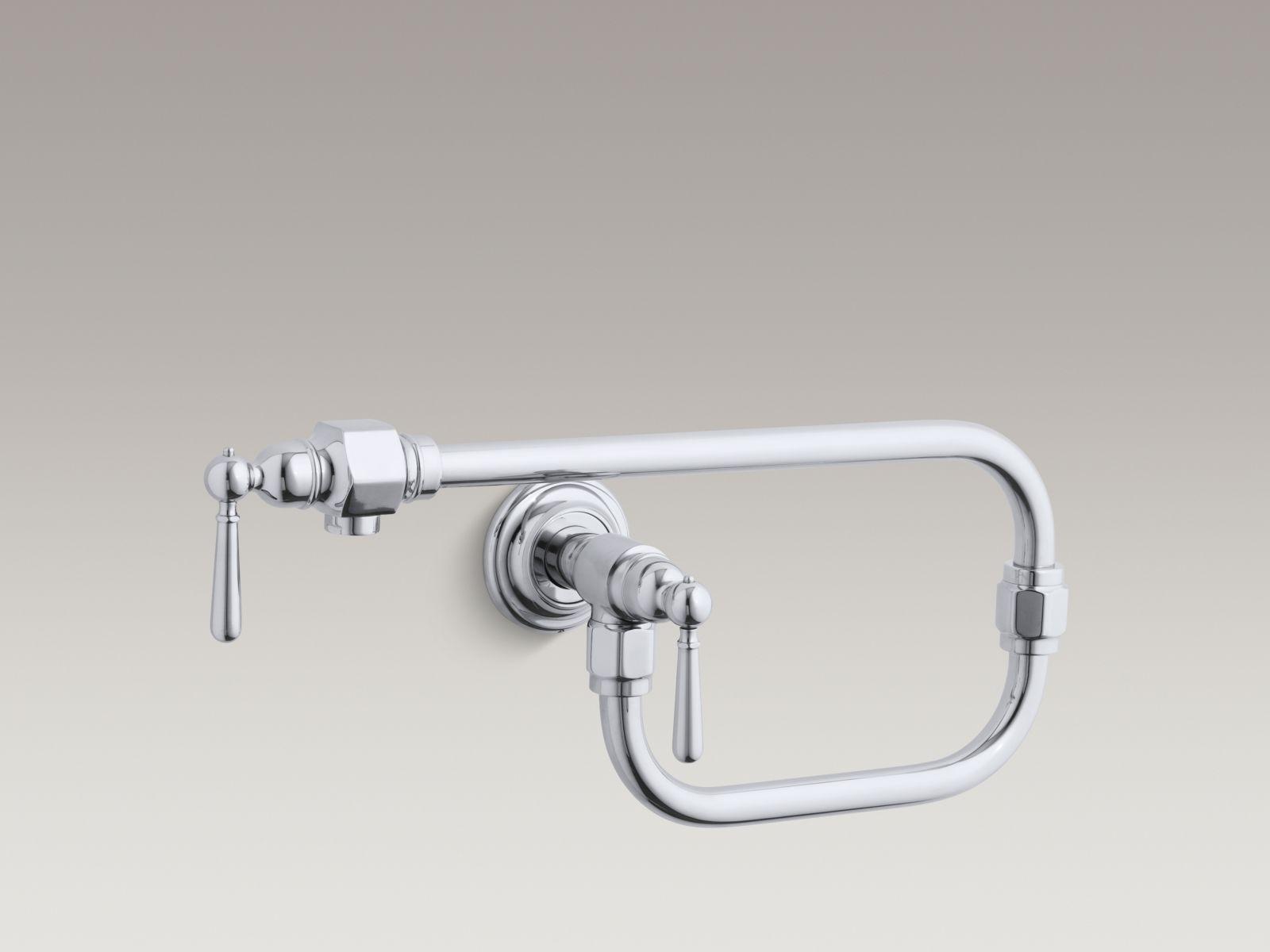 Ideas, buyplumbing category pot filler faucet in measurements 1600 x 1200  .