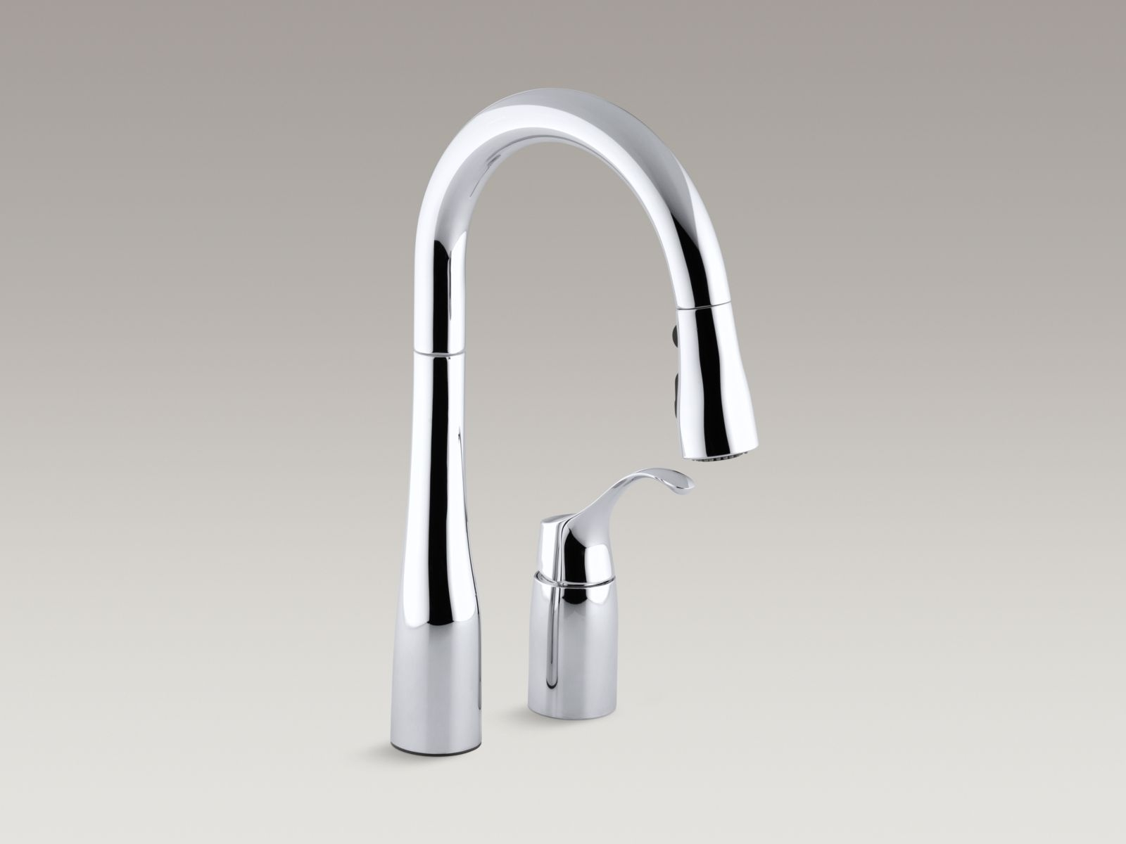 Ideas, buyplumbing category pull down spout for dimensions 1600 x 1200  .