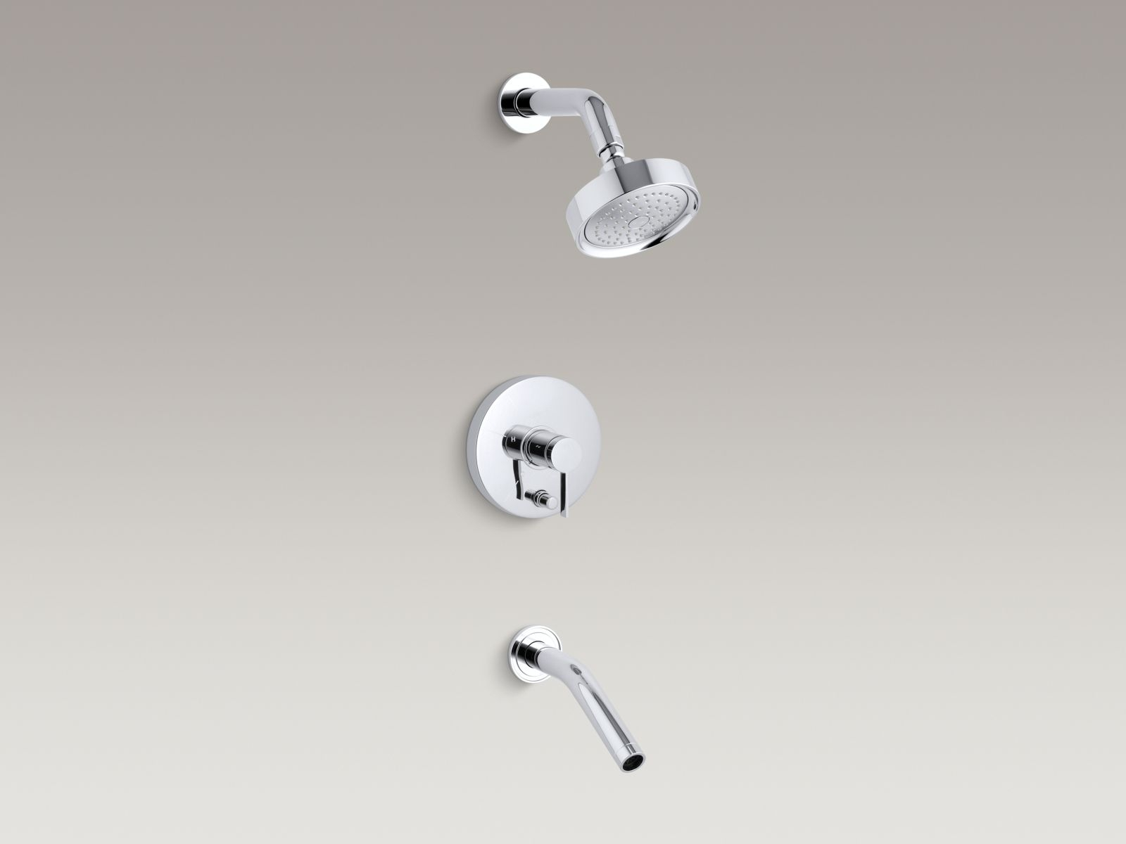 buyplumbing category shower and tub faucet inside dimensions 1600 x 1200