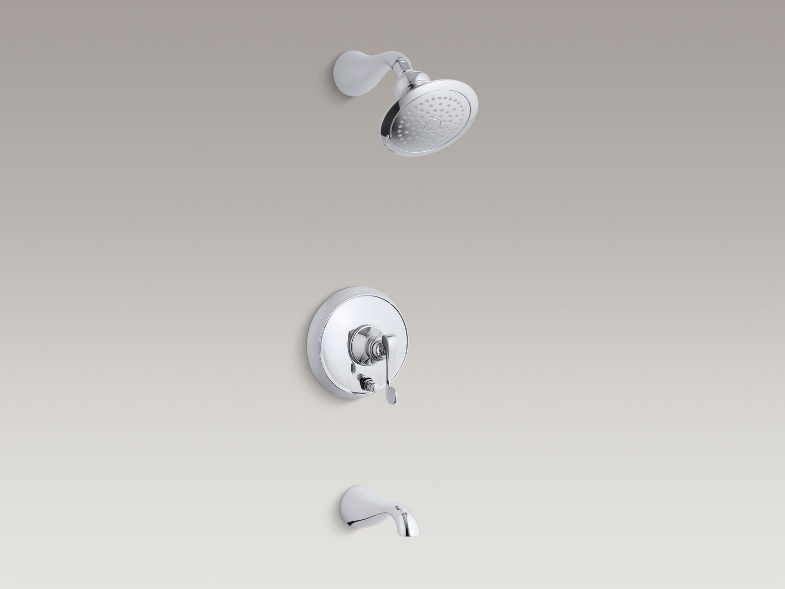 Ideas, buyplumbing category shower and tub faucet pertaining to proportions 1600 x 1200  .
