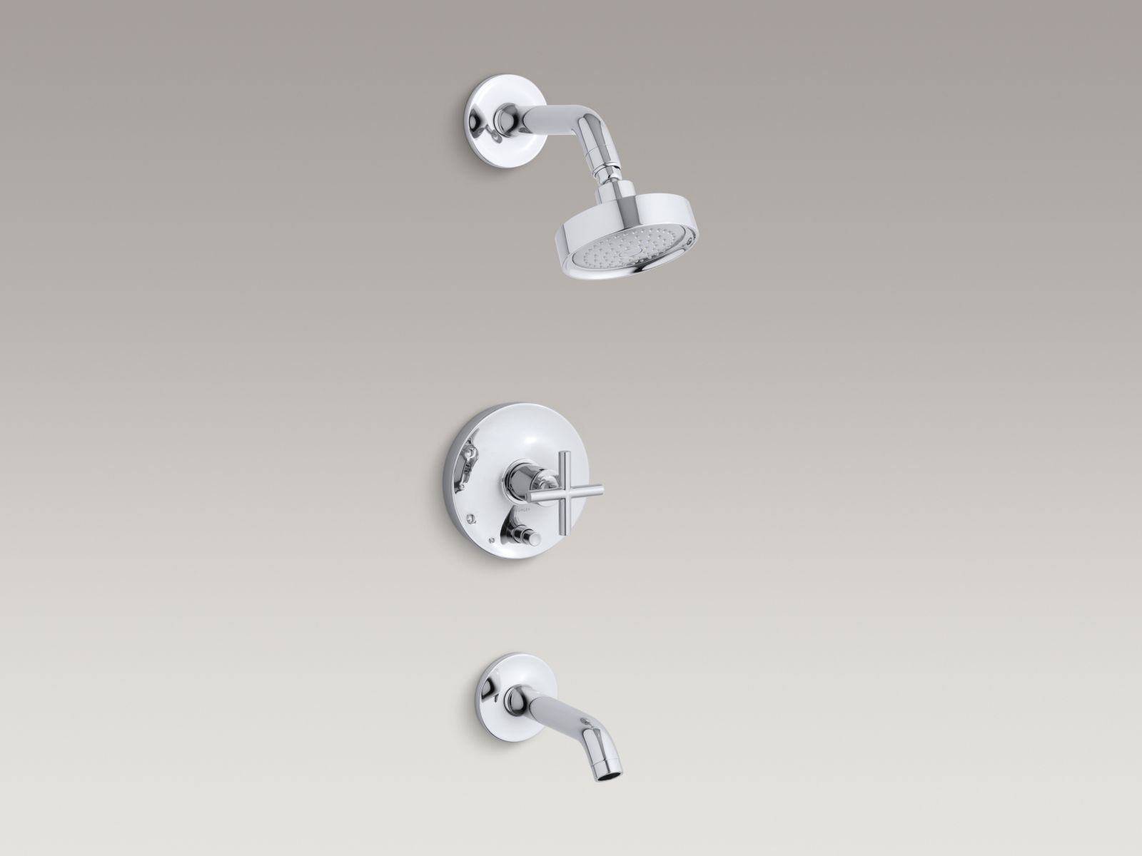 Ideas, buyplumbing category shower and tub faucet throughout sizing 1600 x 1200  .