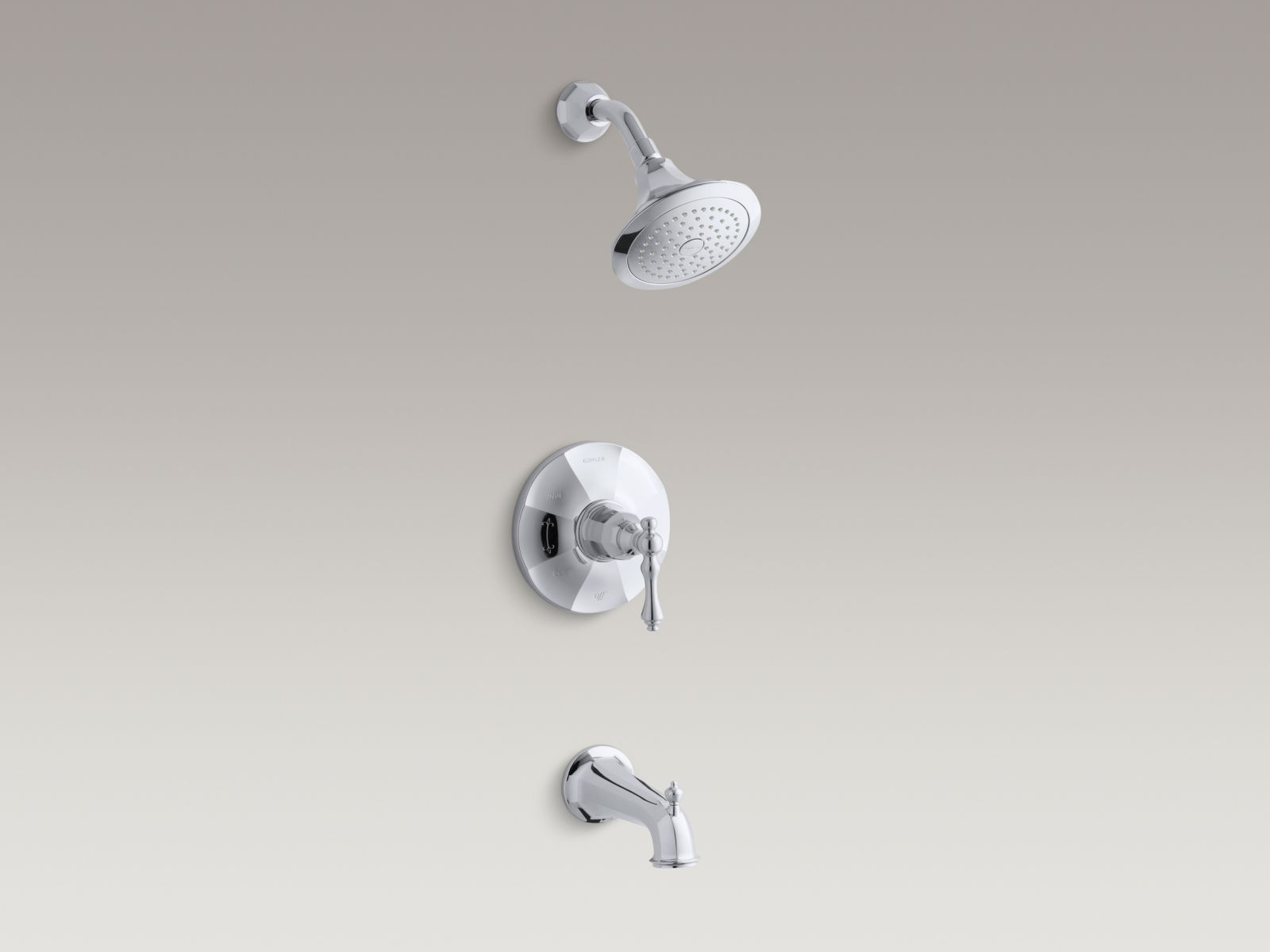 Ideas, buyplumbing category shower and tub faucet within size 1600 x 1200  .
