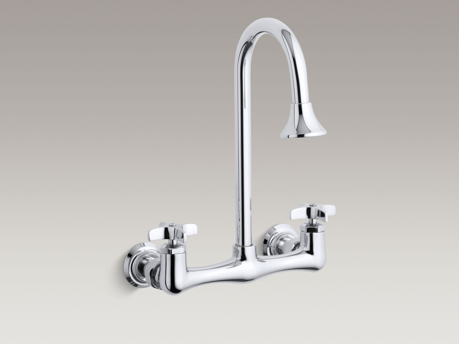 Ideas, buyplumbing category wall mount faucet within dimensions 1600 x 1200  .