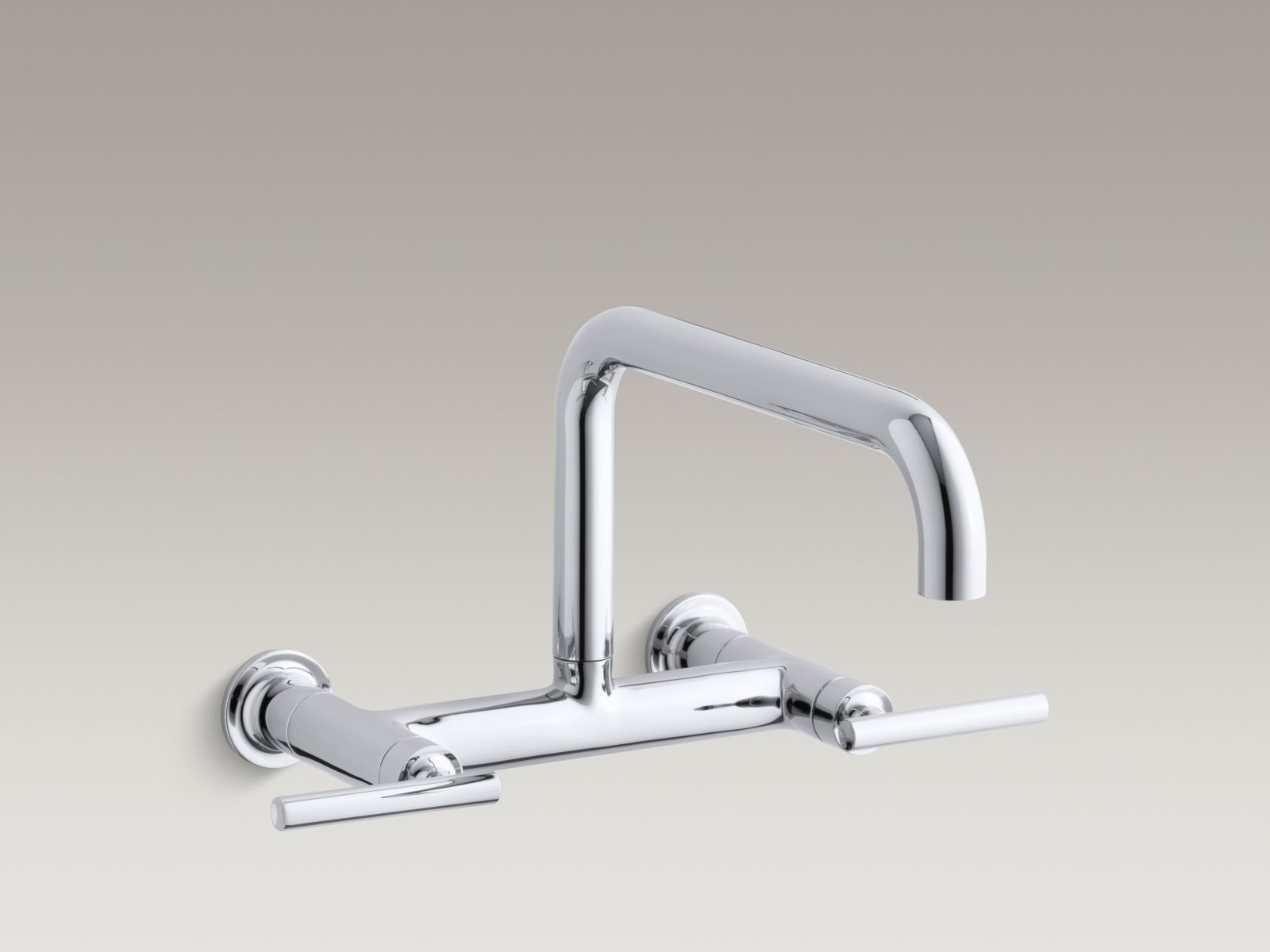 buyplumbing category wall mount faucet within proportions 1600 x 1200