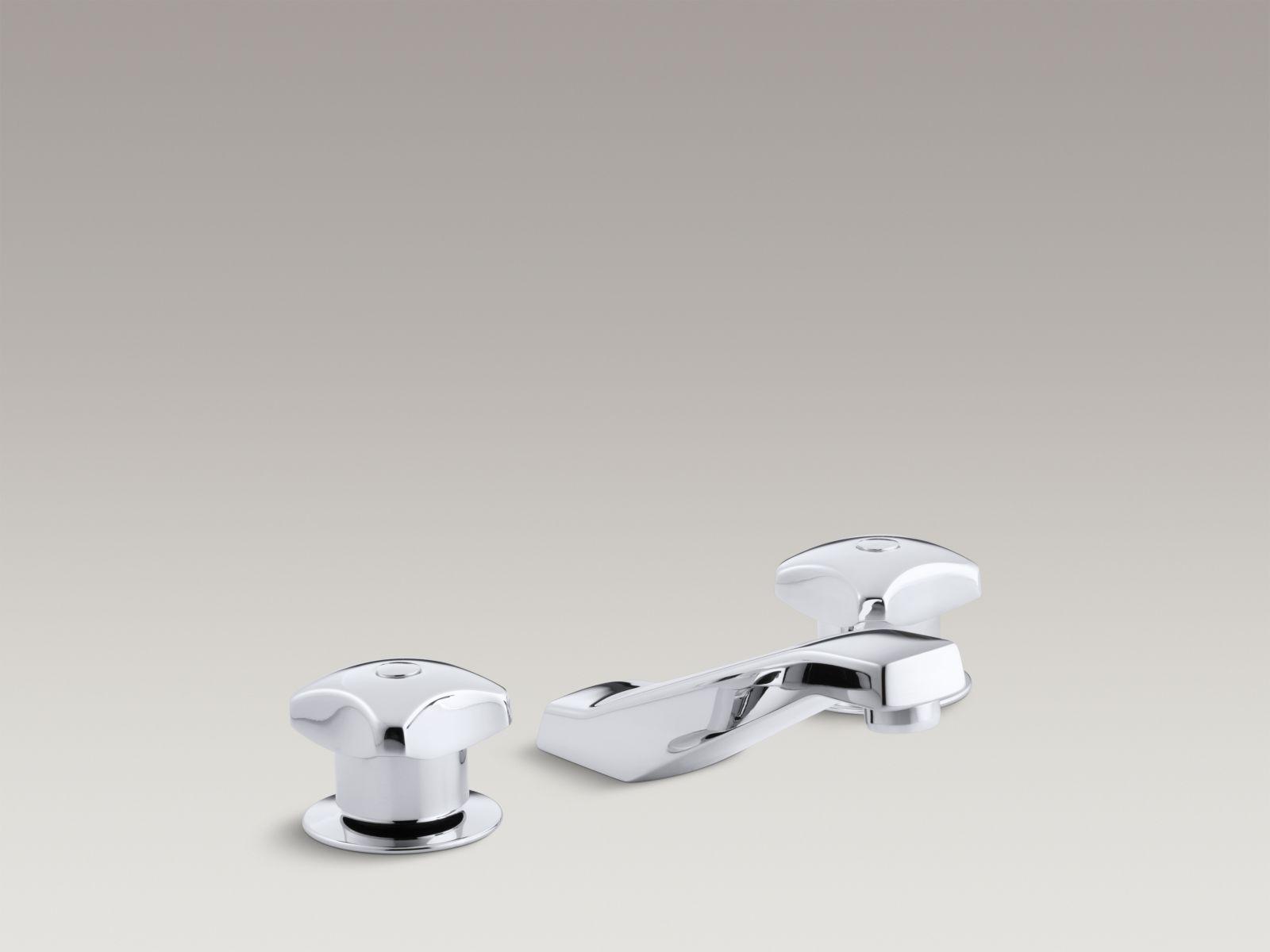 Ideas, buyplumbing category wide set bathroom faucet regarding dimensions 1600 x 1200  .