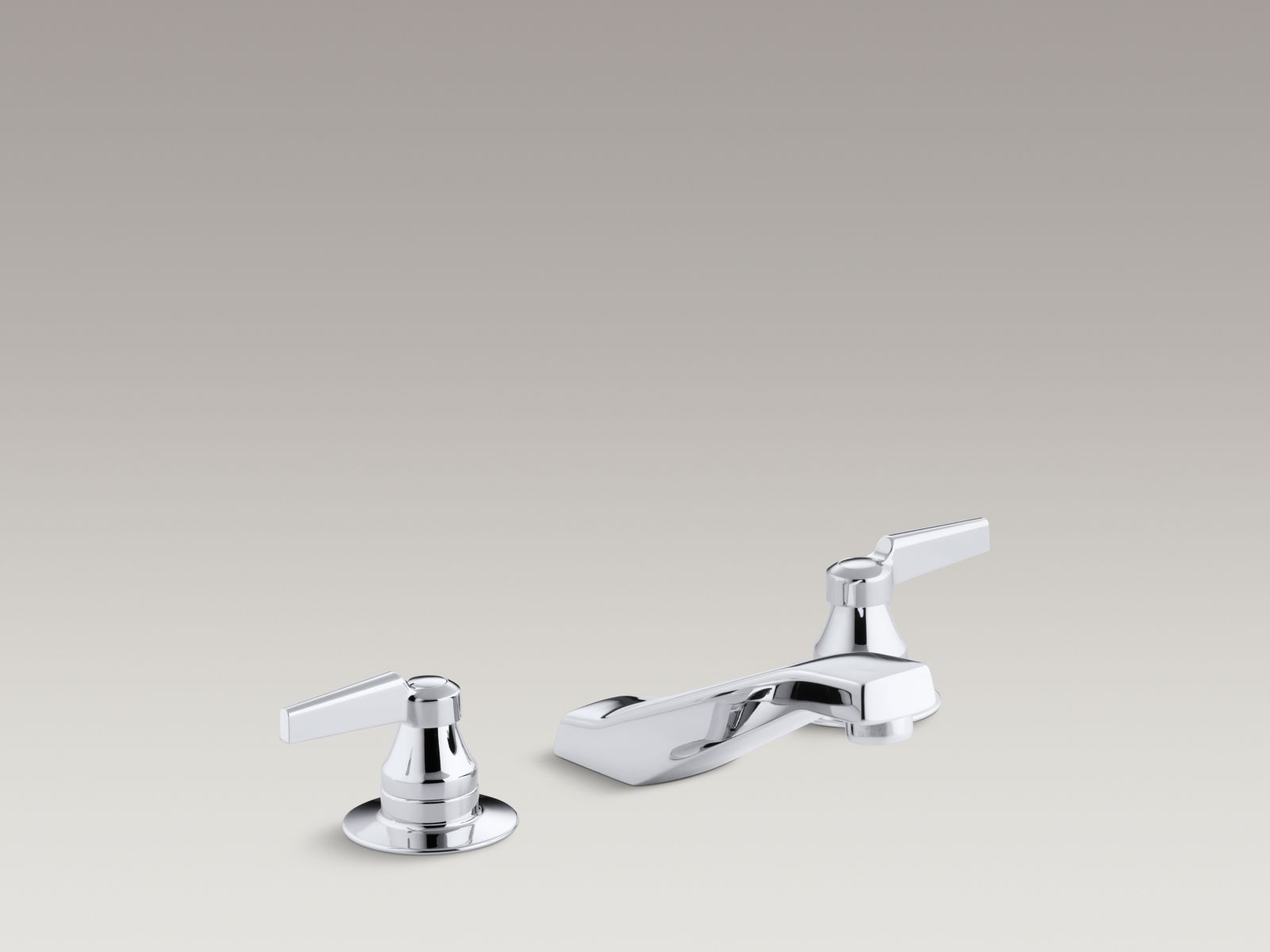 Ideas, buyplumbing category wide set bathroom faucet within size 1600 x 1200  .