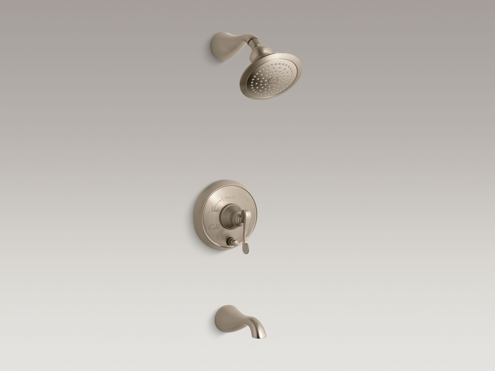 Ideas, buyplumbing product olympia p 2300cs orb single handle with regard to dimensions 1600 x 1200  .