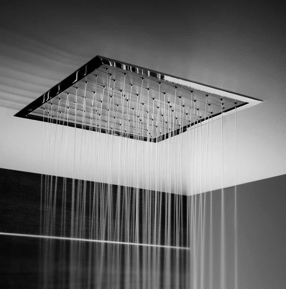 Ideas, ceiling mounted rain shower faucets ceiling mounted rain shower faucets ceiling mounted rain shower head ideas the homy design 1000 x 1010  .