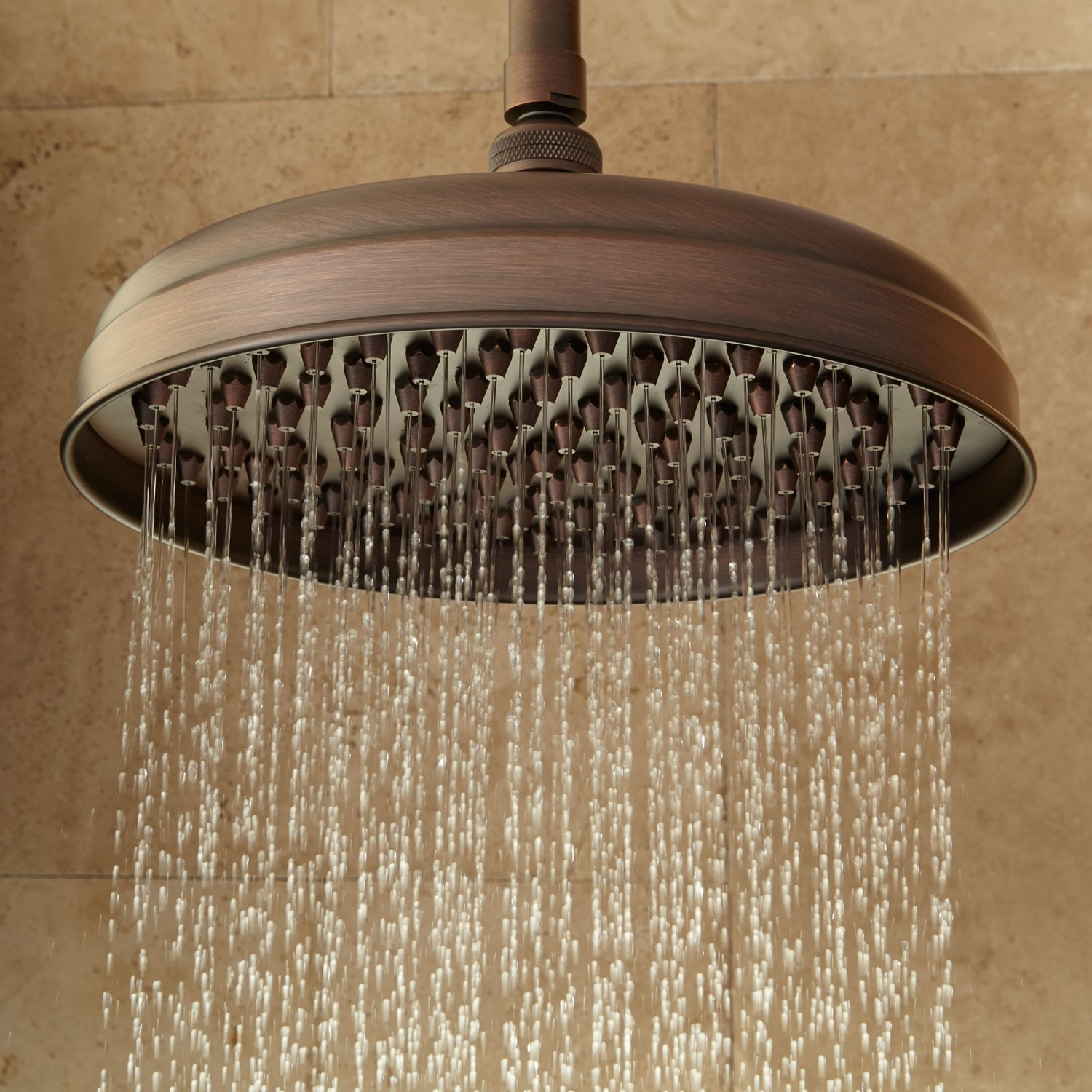 ceiling mounted rain shower faucets ceiling mounted rain shower faucets lambert rainfall nozzle shower head rain showers shower bathroom 1500 x 1500