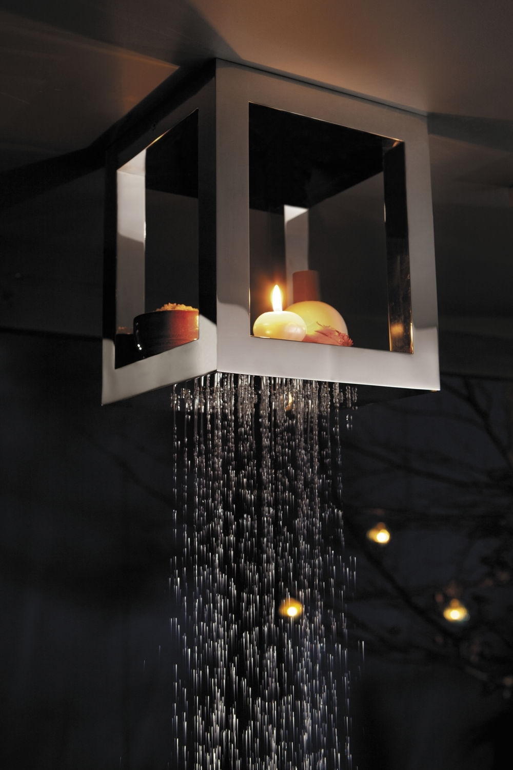 ceiling mounted sink faucet ceiling mounted sink faucet home decor ceiling mount rainfall shower head bathroom faucets 1000 x 1500