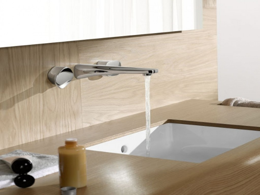 Ideas, ceiling mounted sink faucet ceiling mounted sink faucet kitchen faucet white faucet short window wooden floor assembled 1024 x 768  .