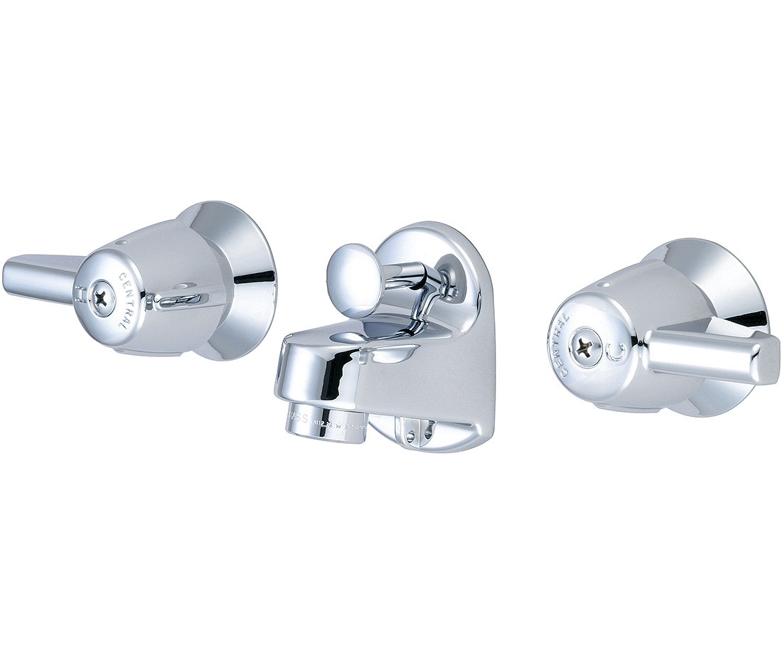 Ideas, central brass lavatory faucets pioneer industries inc throughout dimensions 1100 x 925  .