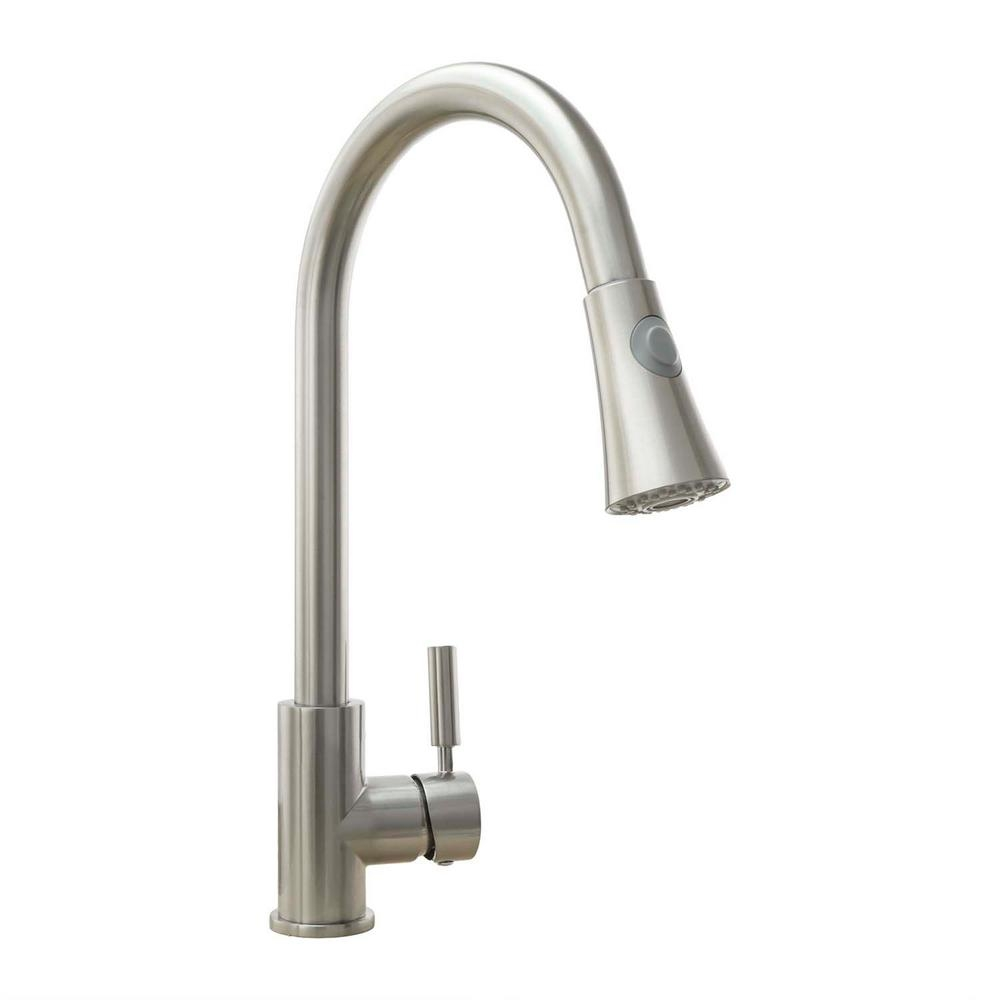 Ideas, ceramic disk kitchen faucet ceramic disk kitchen faucet cosmo single handle pull down sprayer kitchen faucet with ceramic 1000 x 1000  .