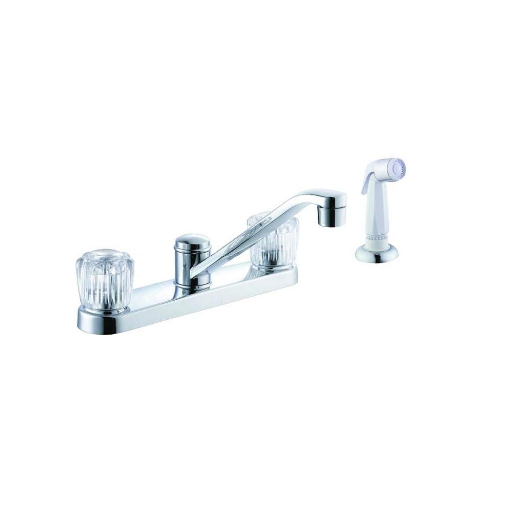 Ideas, changing moen bathroom faucet cartridge changing moen bathroom faucet cartridge furniture home winsome changing moen bathroom faucet cartridge 1024 x 1024  .