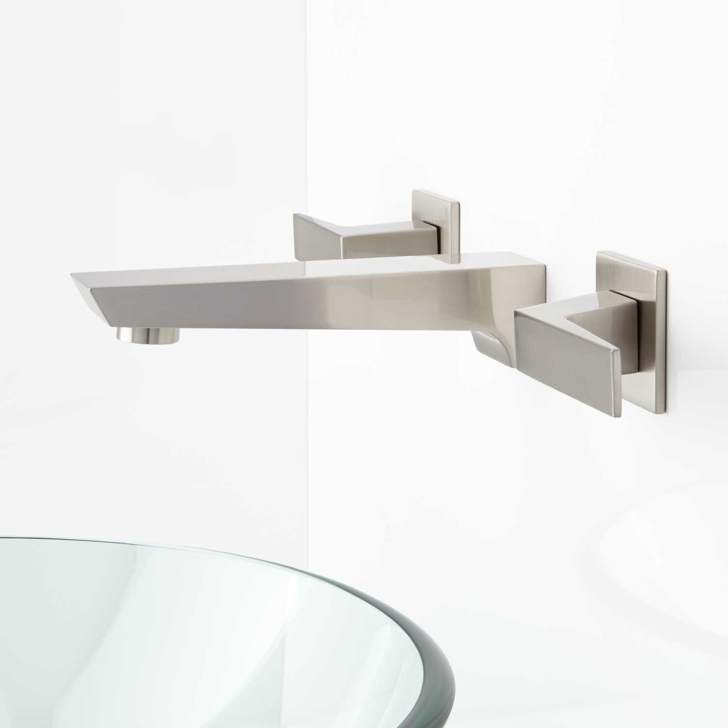 cheval wall mount bathroom faucet bathroom in proportions 1500 x 1500