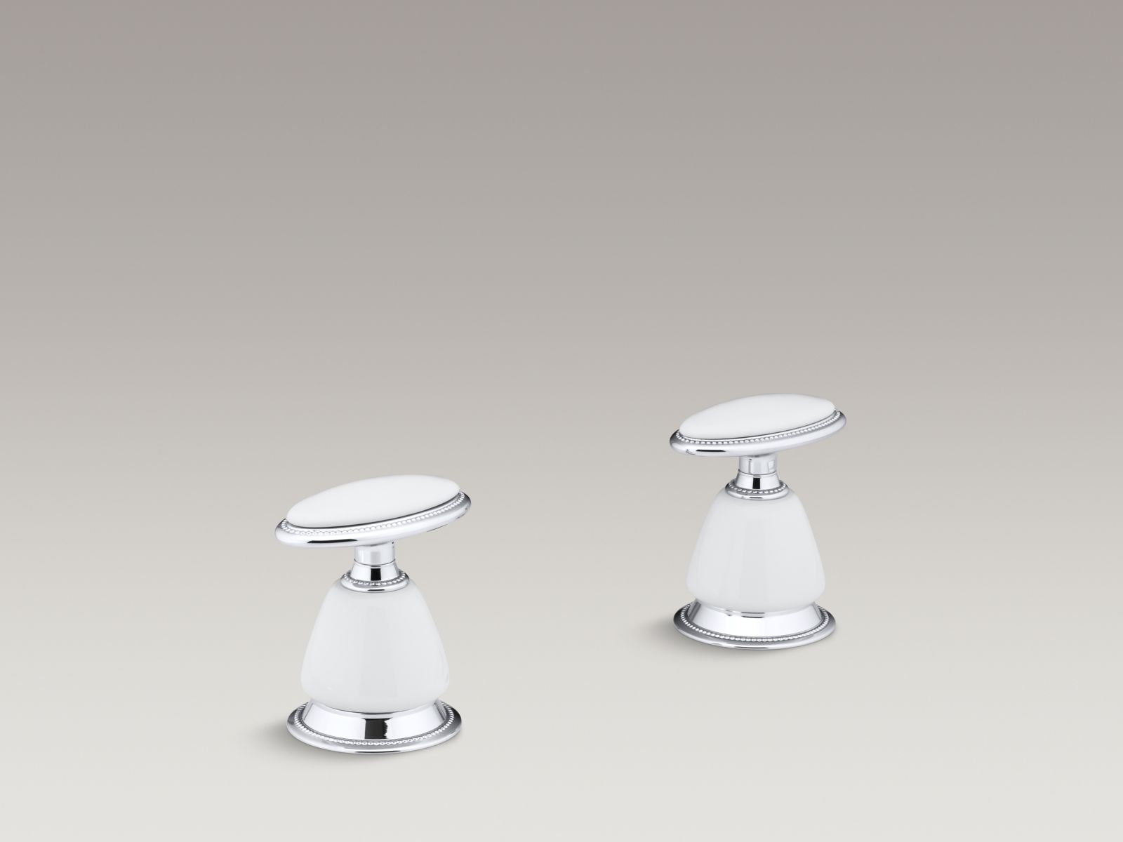 Child Proof Faucet Knob Covers