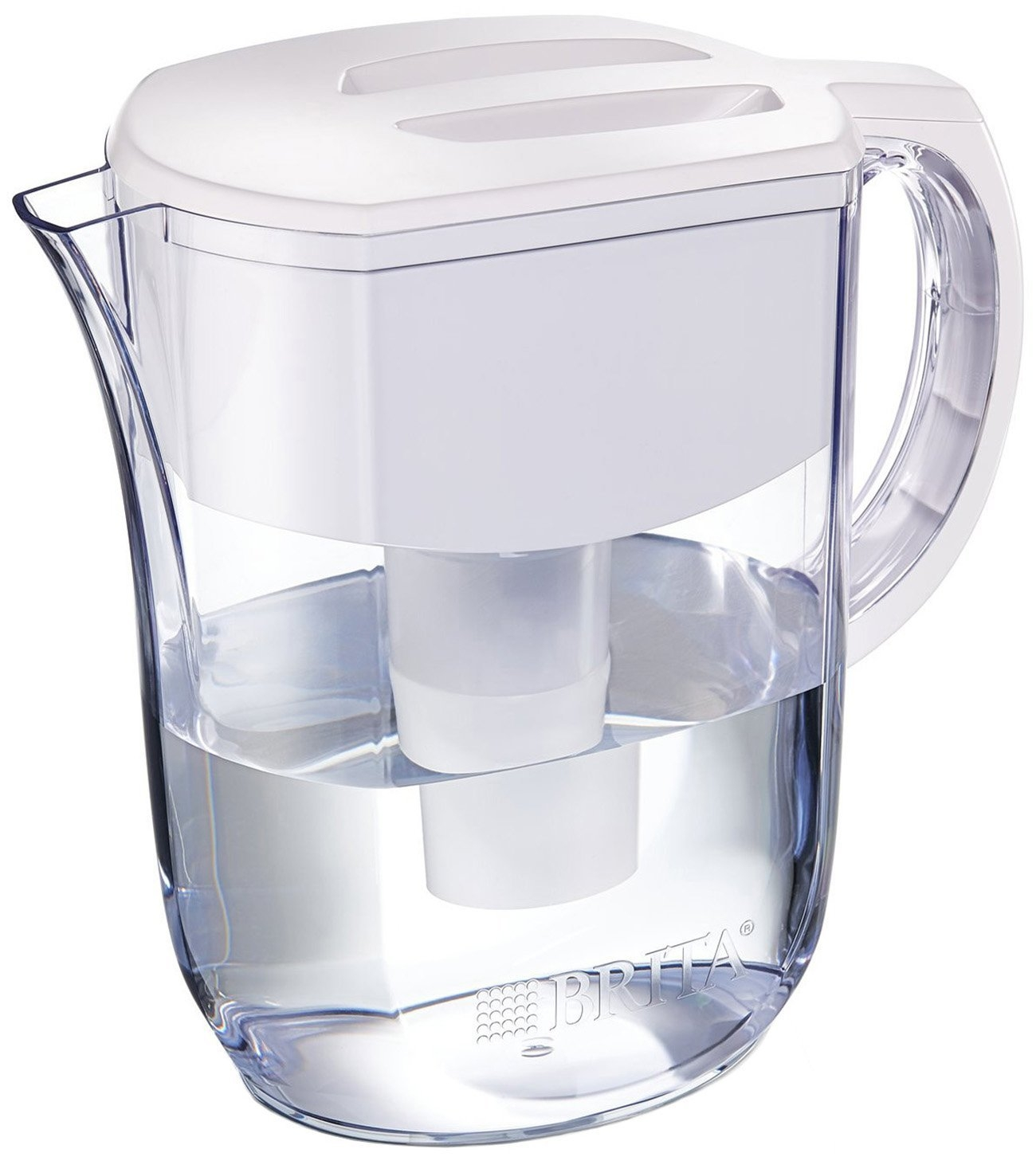 Ideas, choosing the best water filter system for home comprehensive within sizing 1300 x 1457  .