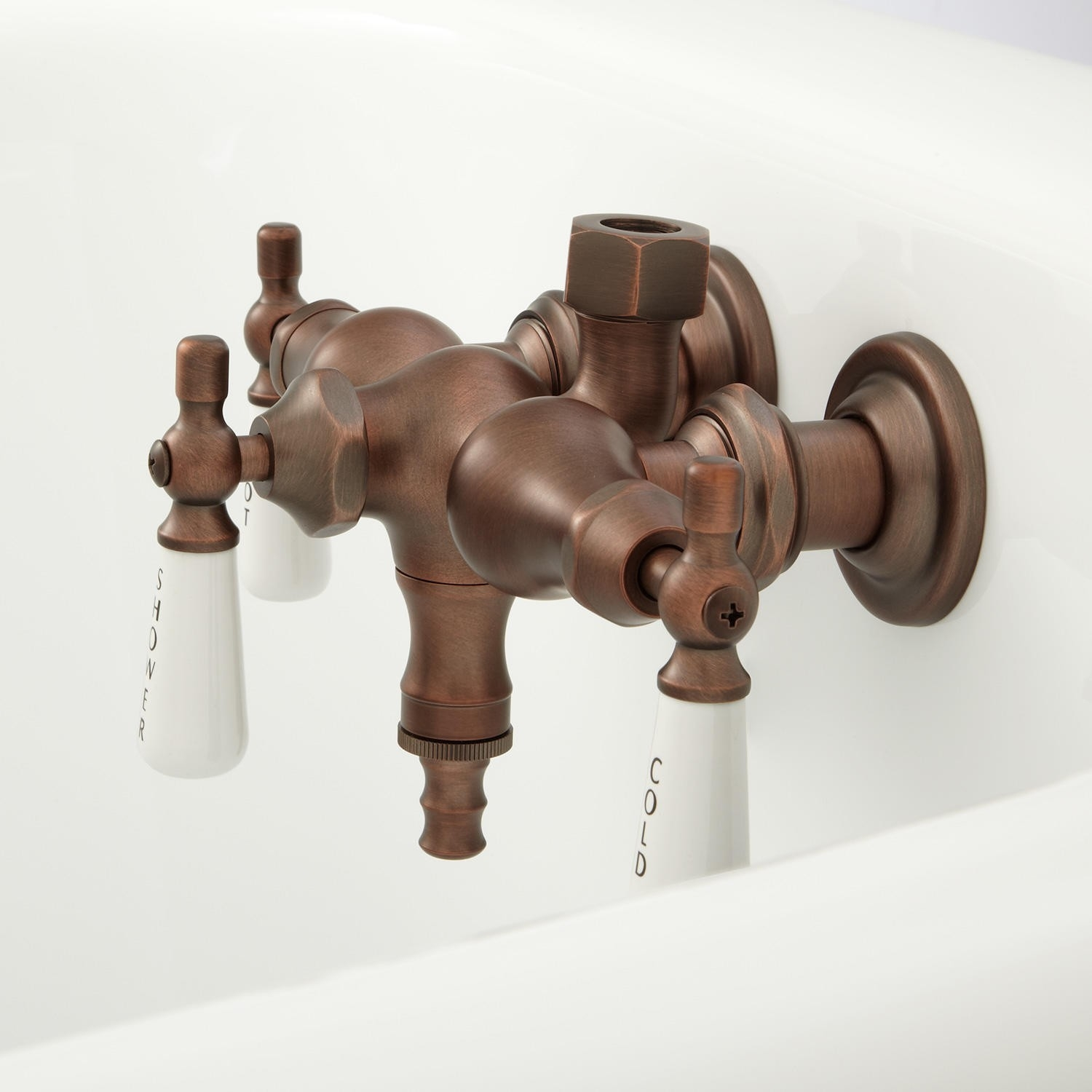 Ideas, clawfoot tub faucets with shower diverter clawfoot tub faucets with shower diverter clawfoot tub diverter valve bathroom 1500 x 1500 1  .