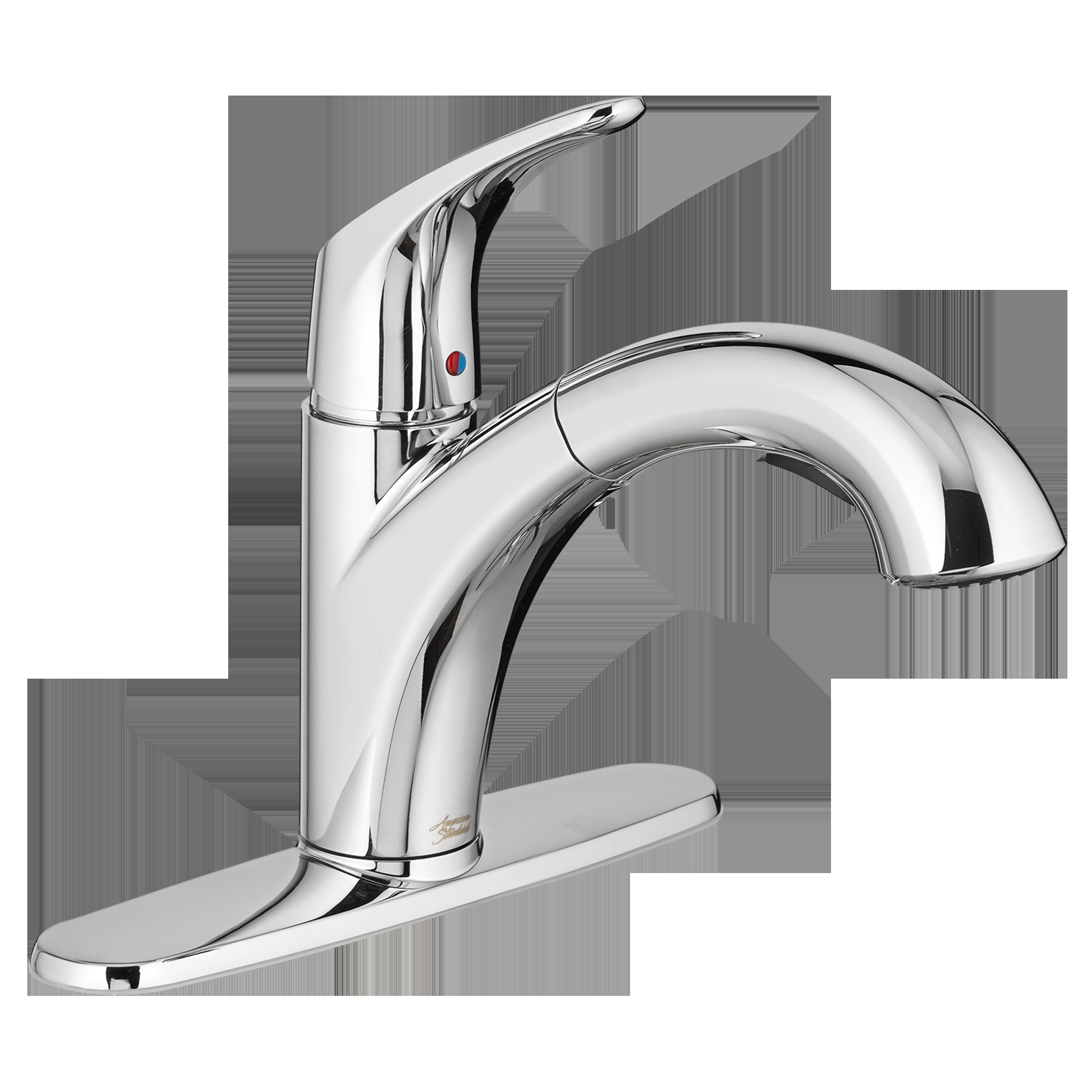 Ideas, colony pro pull out kitchen faucet american standard pertaining to sizing 2000 x 2000  .