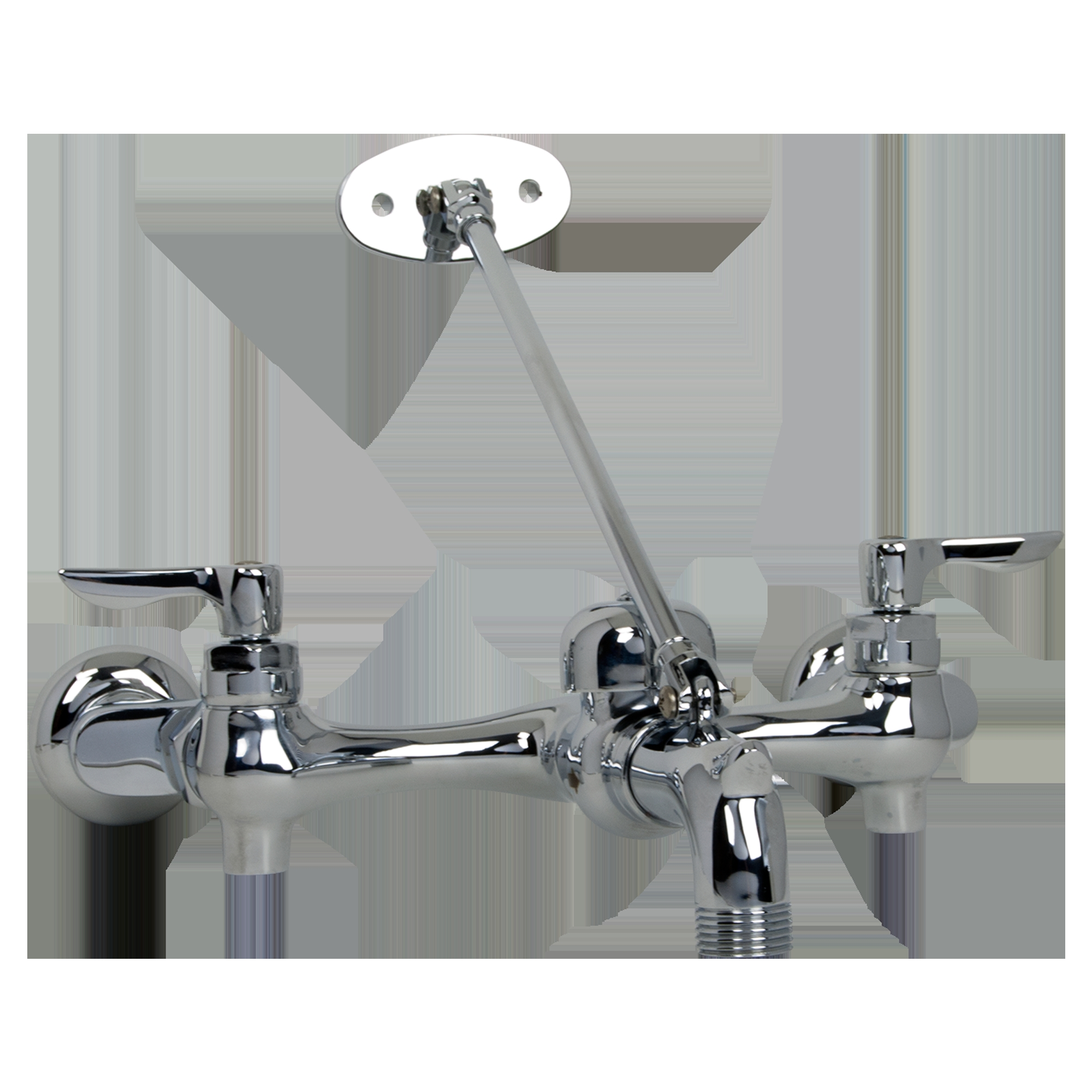 Ideas, commercial faucets american standard pertaining to proportions 2000 x 2000  .