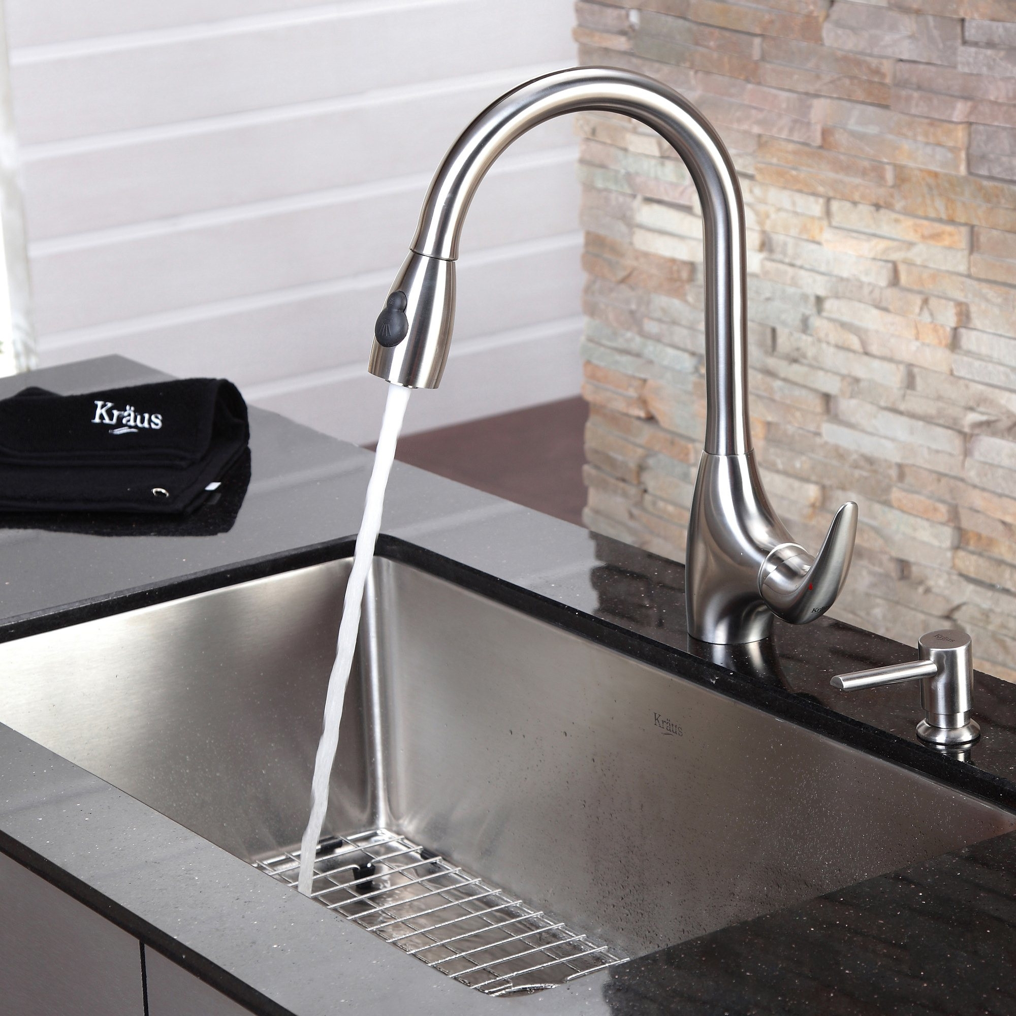 Ideas, contemporary kitchen smart contemporary kitchen faucets ideas for for size 2000 x 2000  .