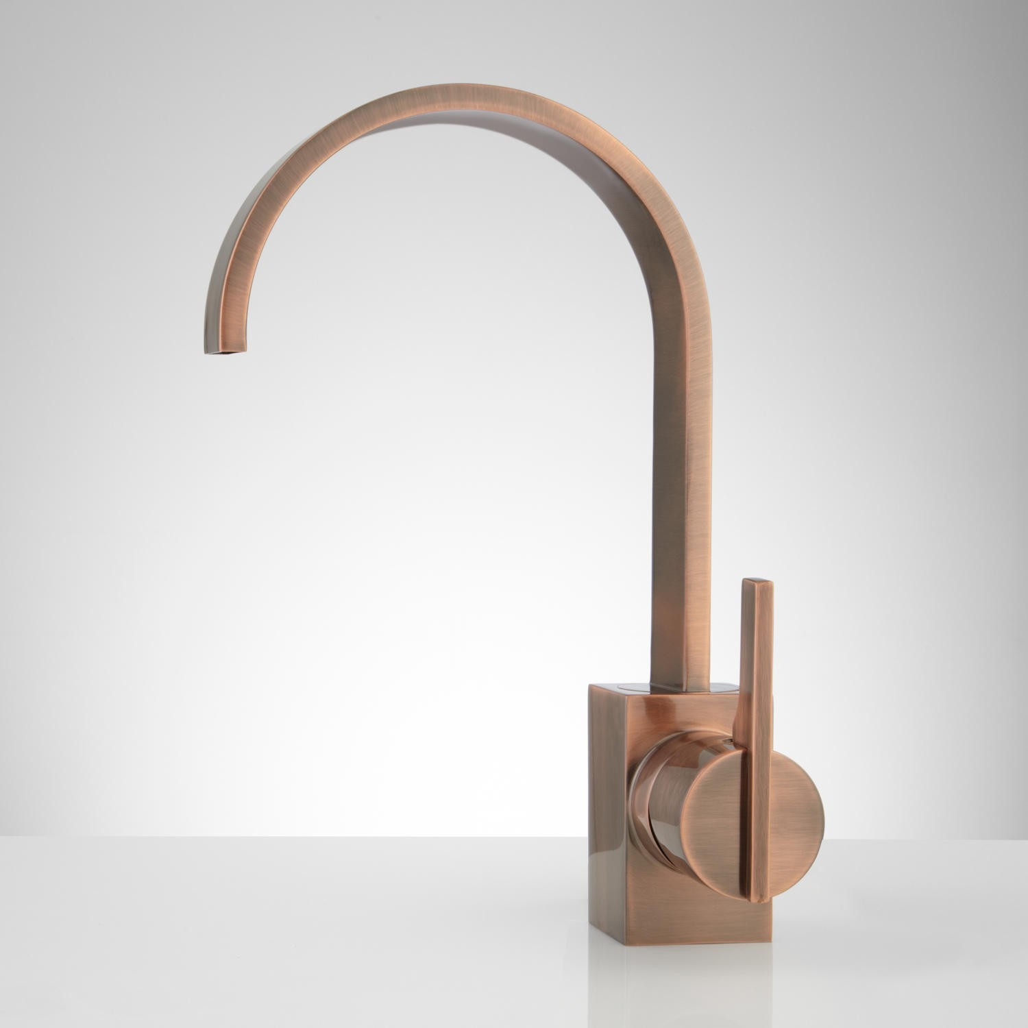 Ideas, copper bar sink and faucet copper bar sink and faucet ultra single hole kitchen faucet kitchen faucets kitchen 1500 x 1500 1  .